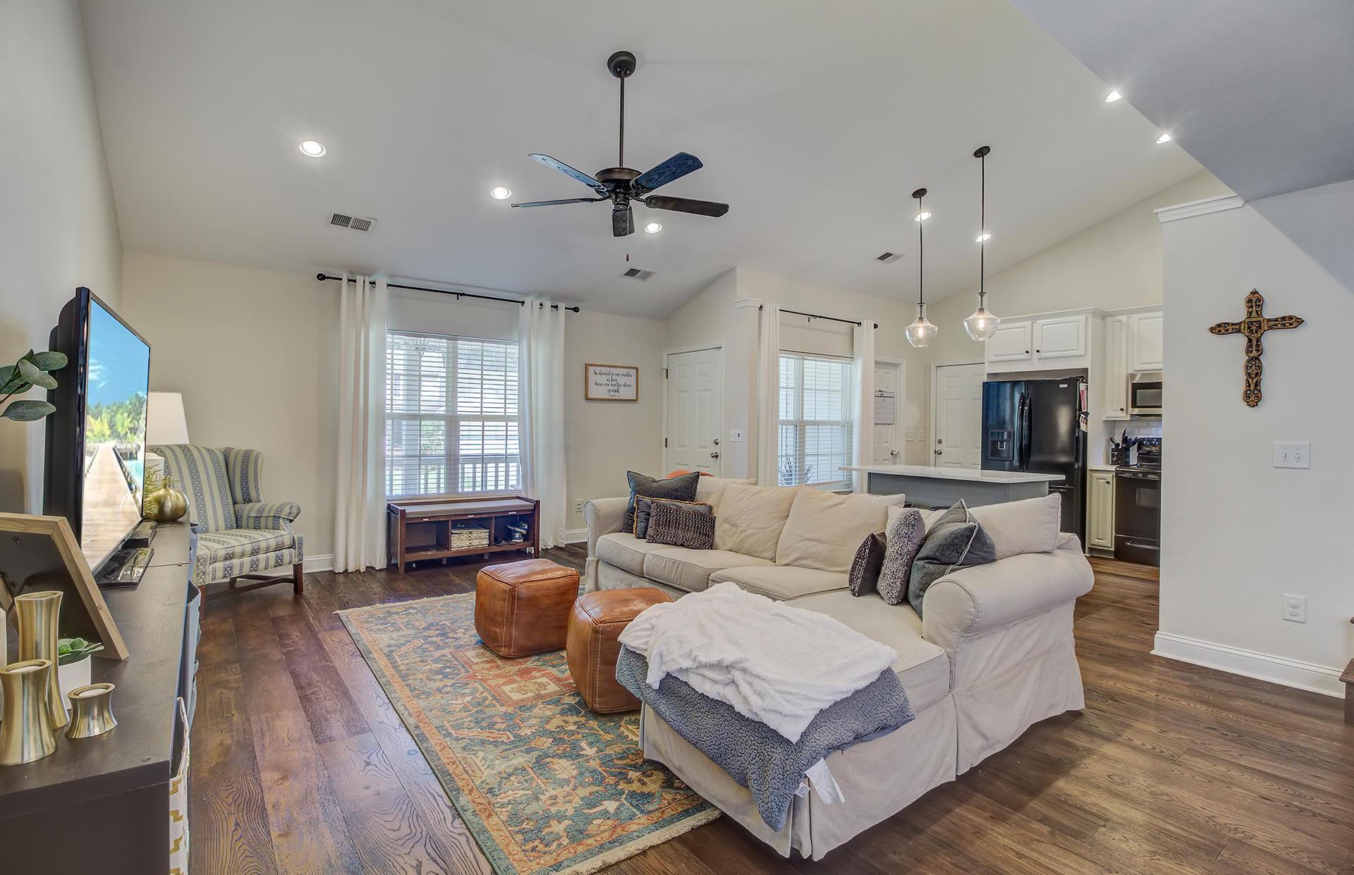 Kennsington Homes For Sale - 108 Heatherlock, Hanahan, SC - 26