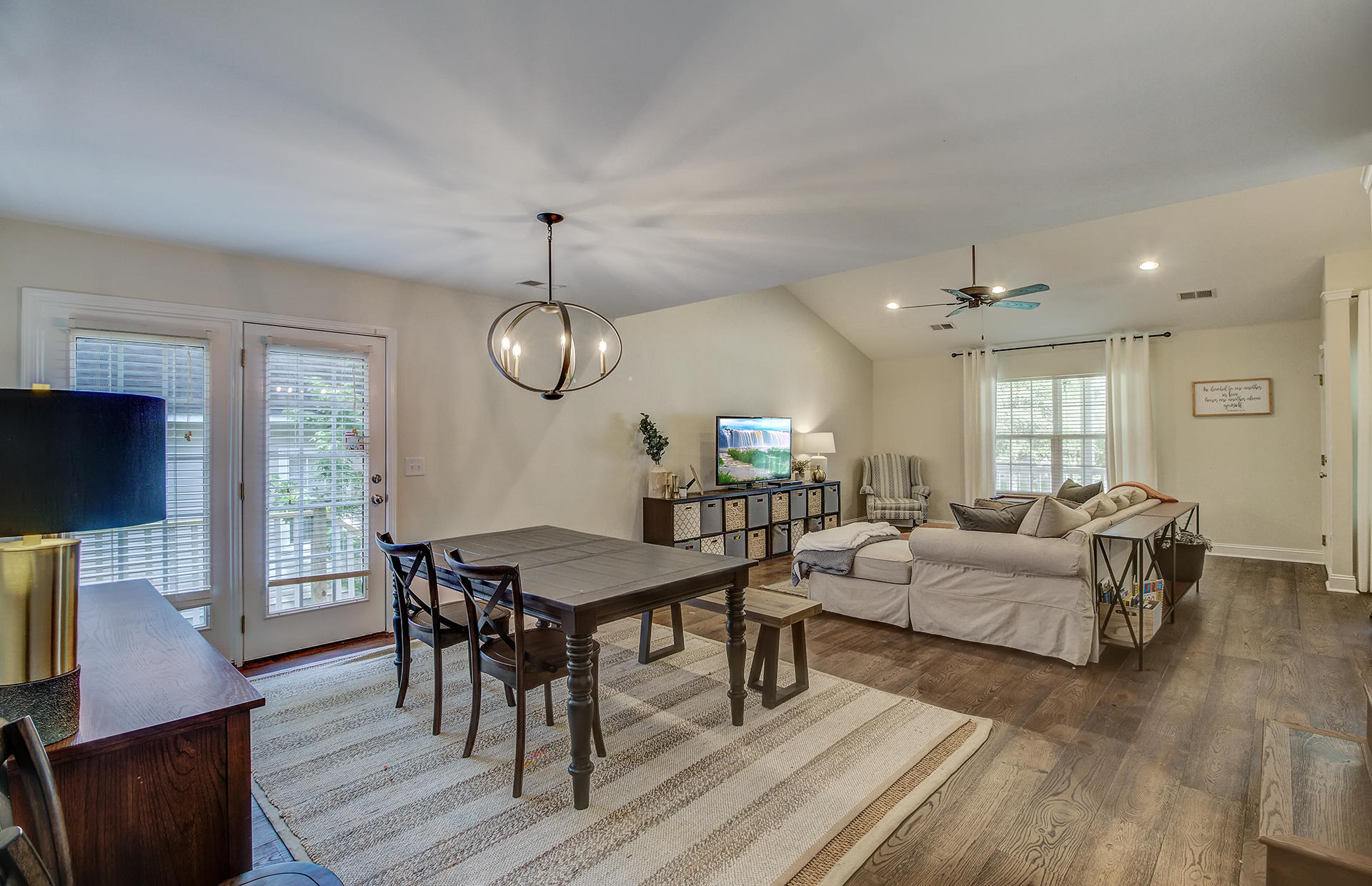 Kennsington Homes For Sale - 108 Heatherlock, Hanahan, SC - 25