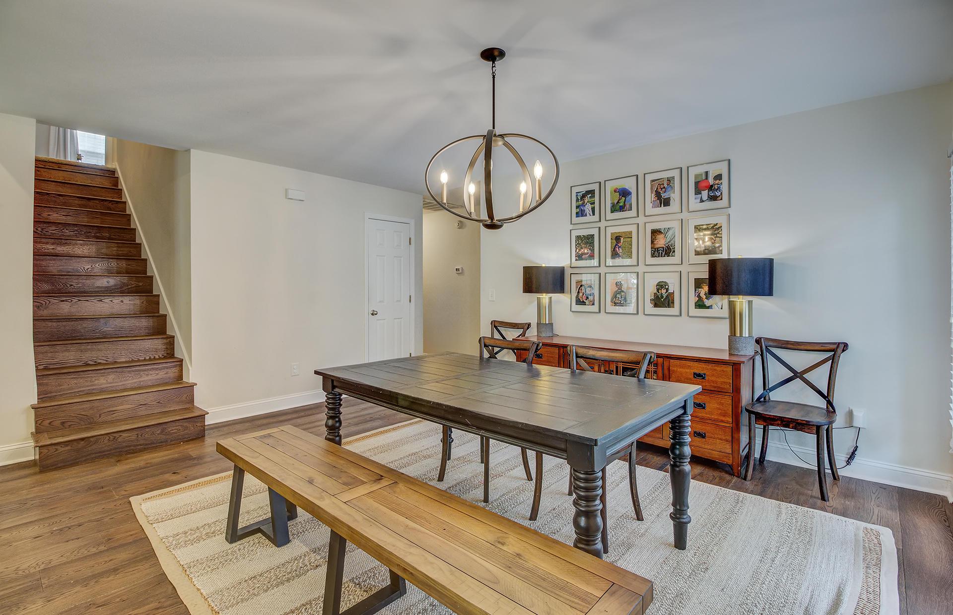 Kennsington Homes For Sale - 108 Heatherlock, Hanahan, SC - 24
