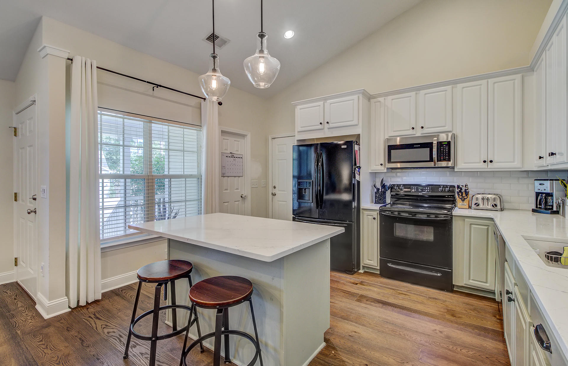 Kennsington Homes For Sale - 108 Heatherlock, Hanahan, SC - 23