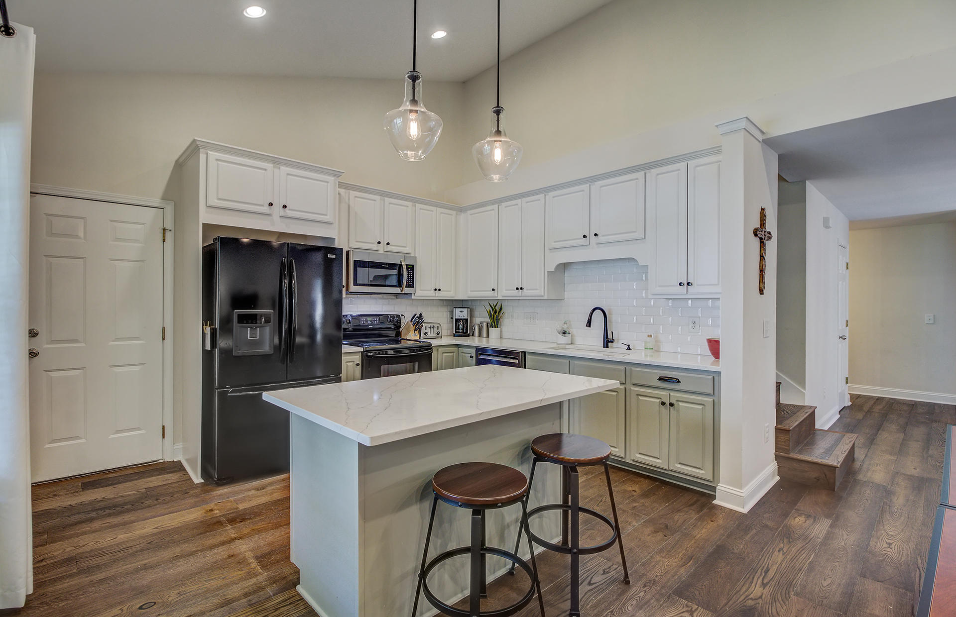 Kennsington Homes For Sale - 108 Heatherlock, Hanahan, SC - 22