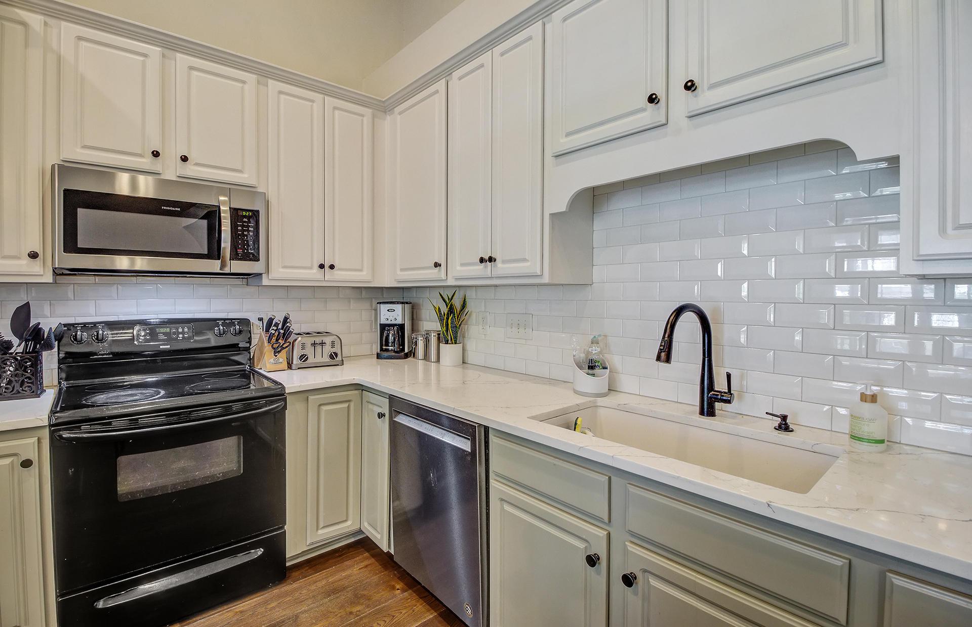 Kennsington Homes For Sale - 108 Heatherlock, Hanahan, SC - 21