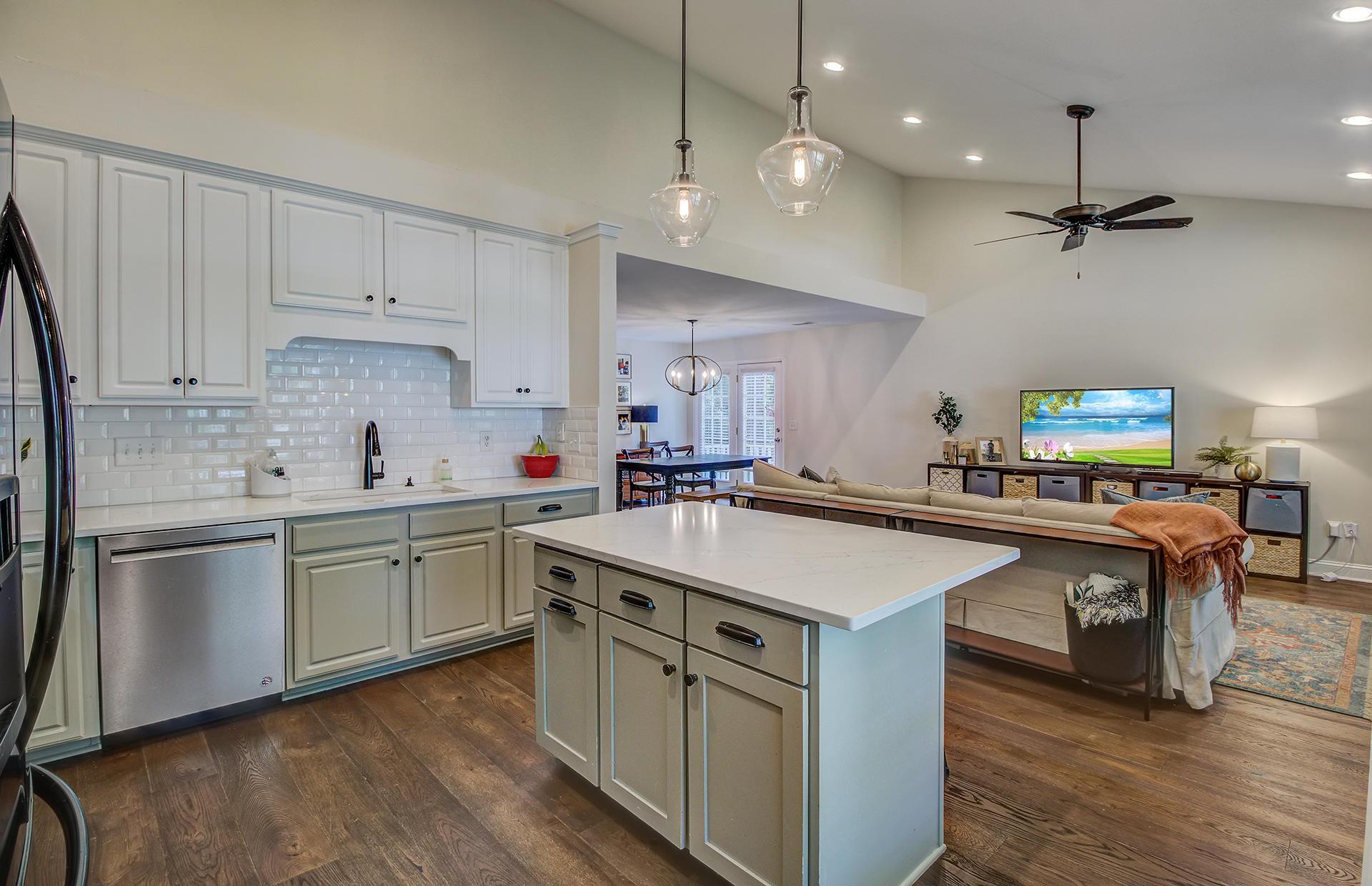 Kennsington Homes For Sale - 108 Heatherlock, Hanahan, SC - 20
