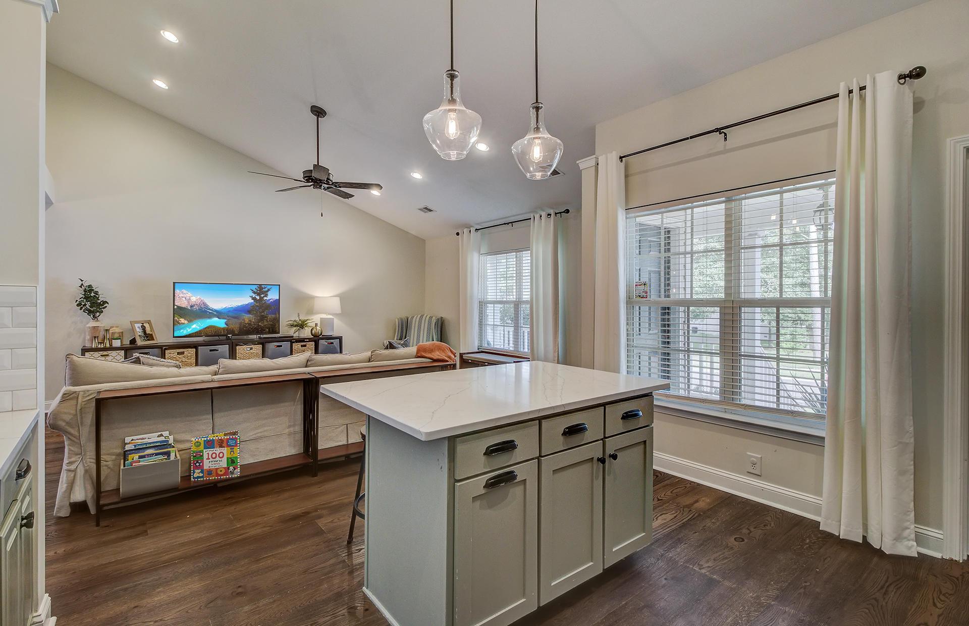 Kennsington Homes For Sale - 108 Heatherlock, Hanahan, SC - 19