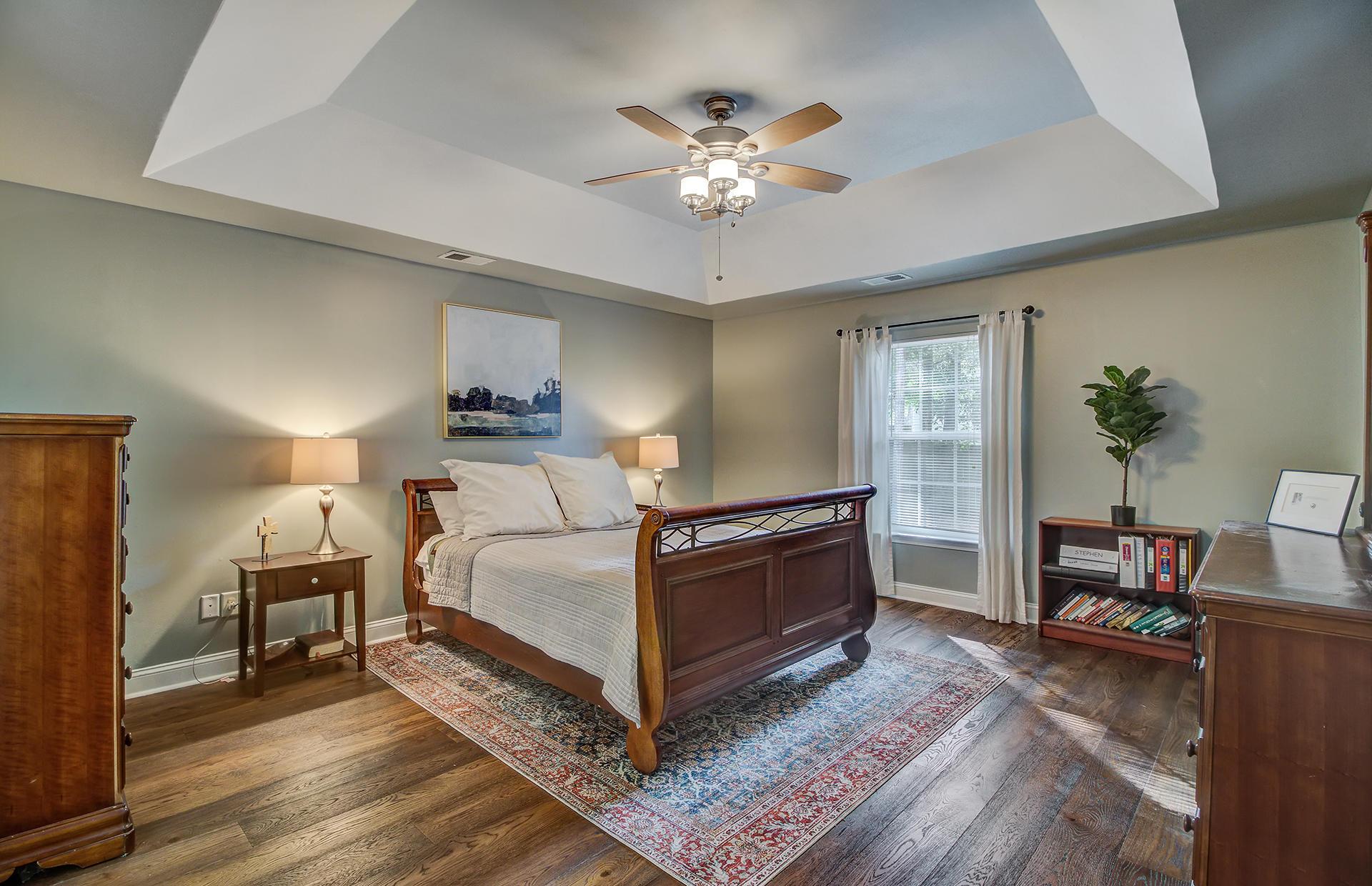 Kennsington Homes For Sale - 108 Heatherlock, Hanahan, SC - 18