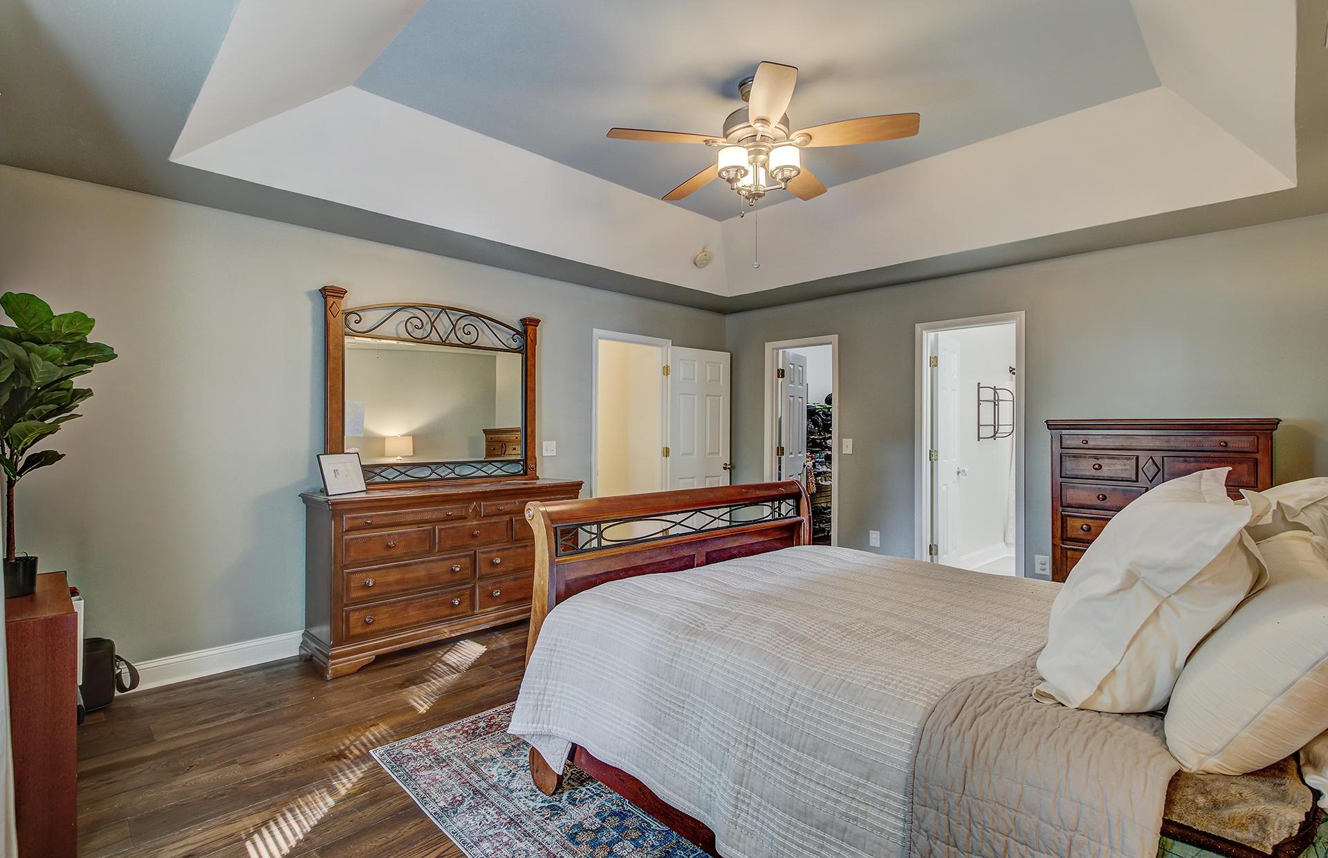 Kennsington Homes For Sale - 108 Heatherlock, Hanahan, SC - 17