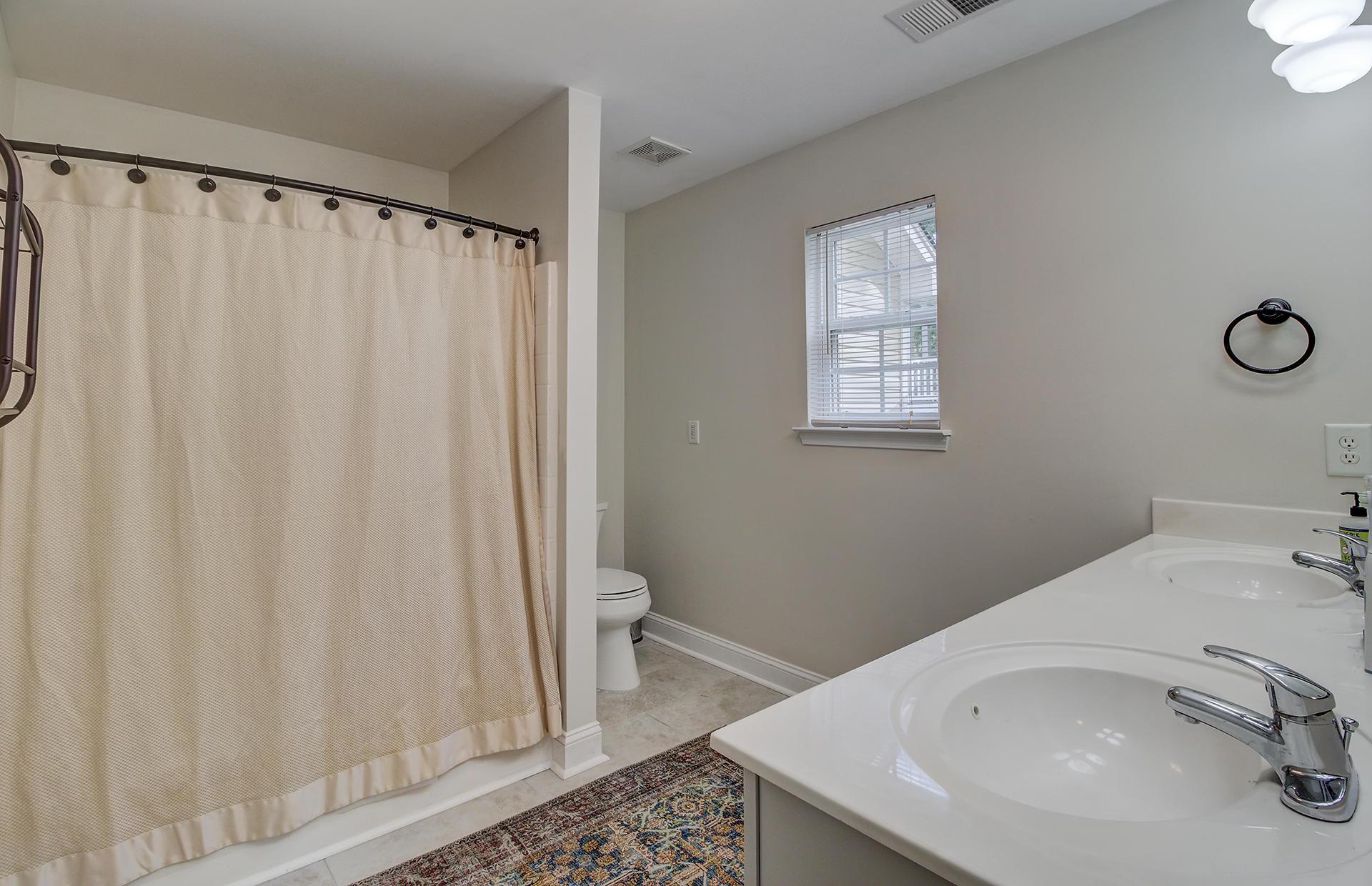 Kennsington Homes For Sale - 108 Heatherlock, Hanahan, SC - 15