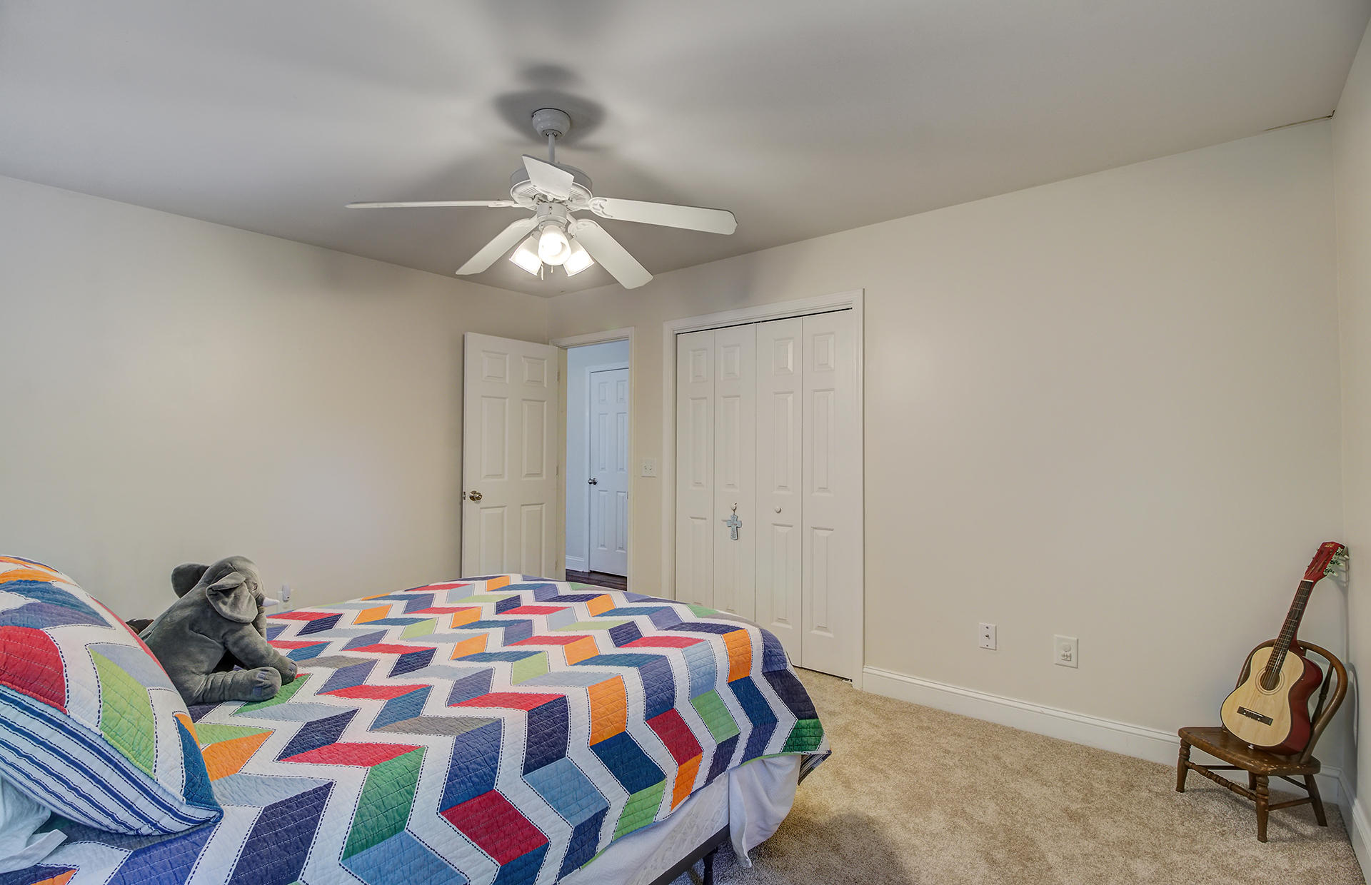 Kennsington Homes For Sale - 108 Heatherlock, Hanahan, SC - 12