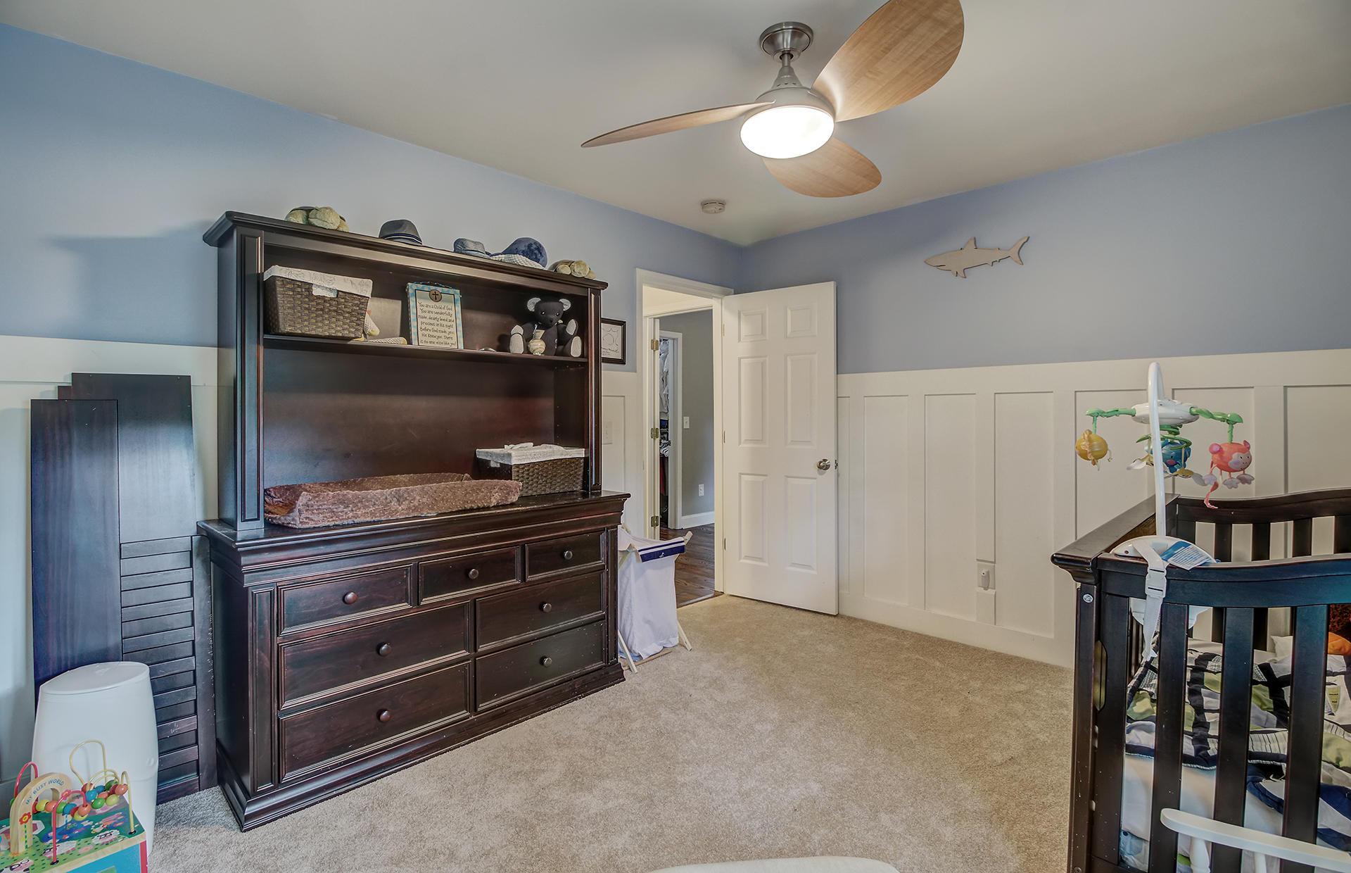Kennsington Homes For Sale - 108 Heatherlock, Hanahan, SC - 10