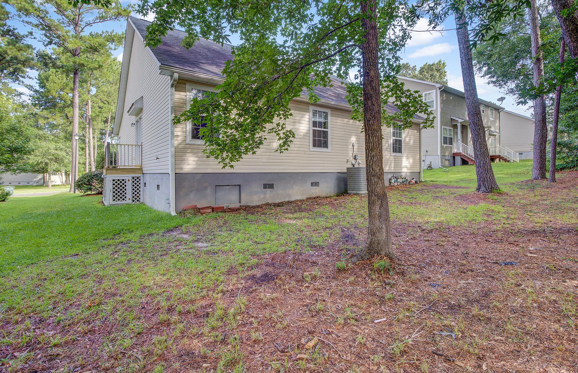 Kennsington Homes For Sale - 108 Heatherlock, Hanahan, SC - 1
