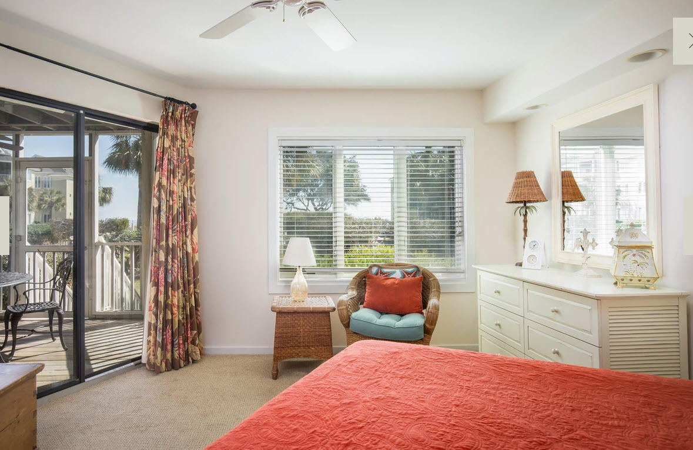Port Ocall Homes For Sale - 102 Port O Call, Isle of Palms, SC - 5