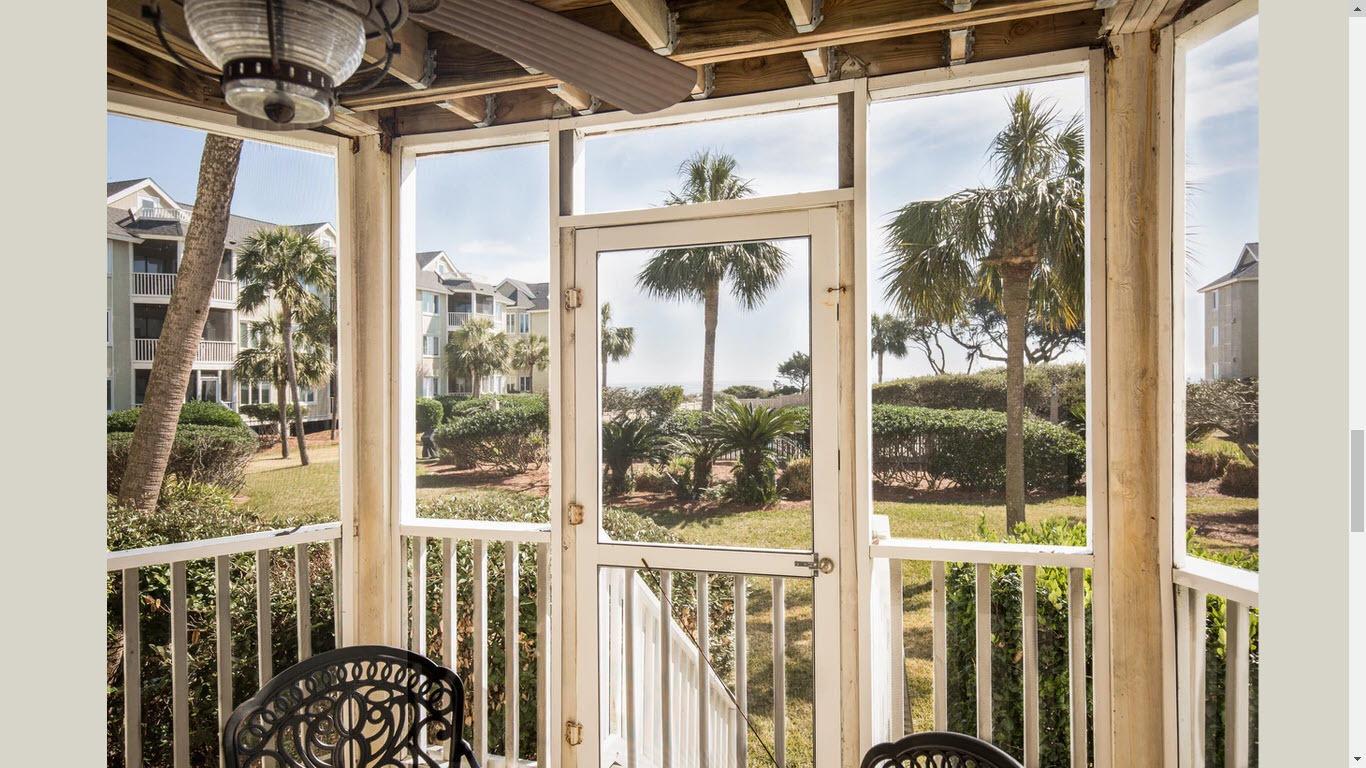 Port Ocall Homes For Sale - 102 Port O Call, Isle of Palms, SC - 3