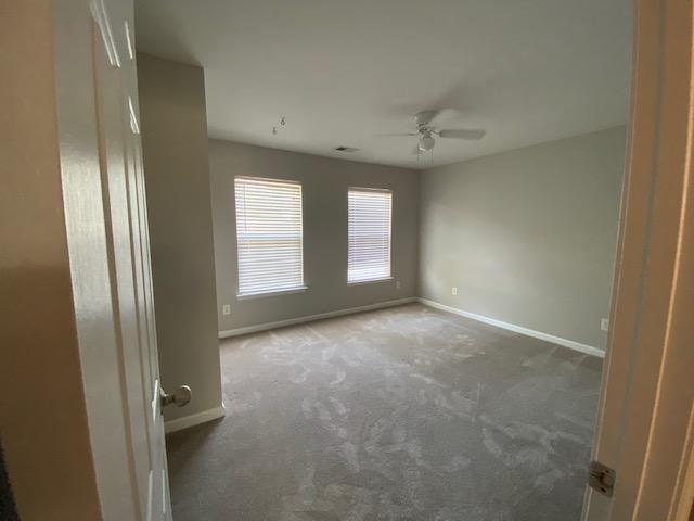 Kennsington Homes For Sale - 128 Heatherlock, Hanahan, SC - 18