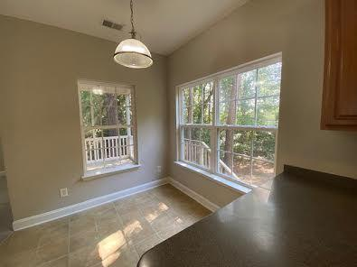 Kennsington Homes For Sale - 128 Heatherlock, Hanahan, SC - 29