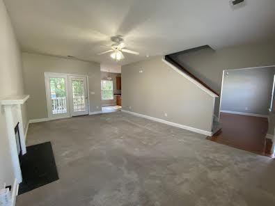 Kennsington Homes For Sale - 128 Heatherlock, Hanahan, SC - 31