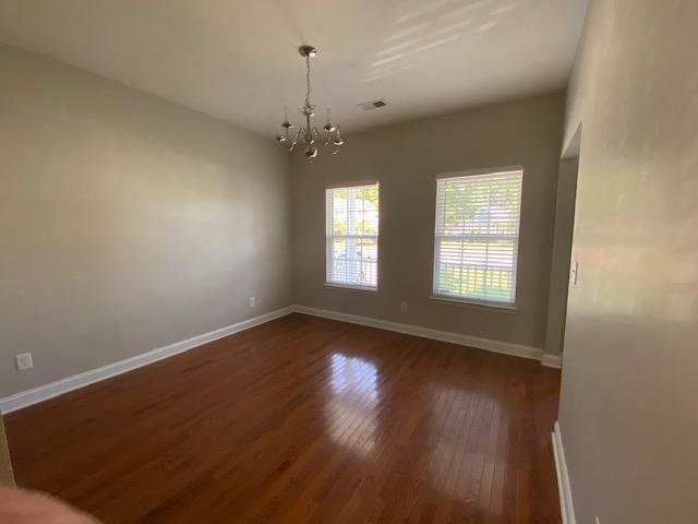 Kennsington Homes For Sale - 128 Heatherlock, Hanahan, SC - 25
