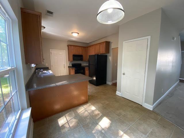 Kennsington Homes For Sale - 128 Heatherlock, Hanahan, SC - 30