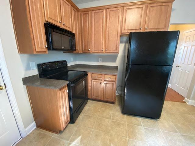 Kennsington Homes For Sale - 128 Heatherlock, Hanahan, SC - 27