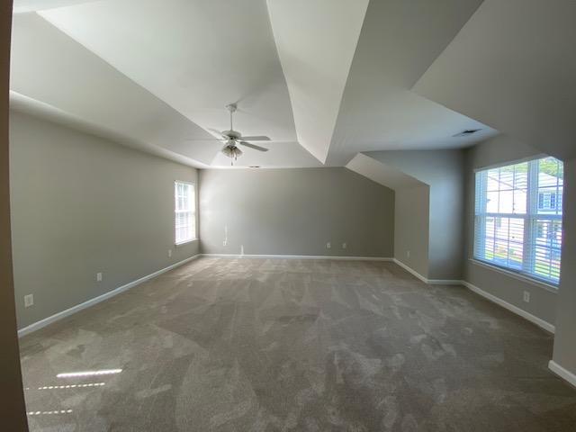 Kennsington Homes For Sale - 128 Heatherlock, Hanahan, SC - 20