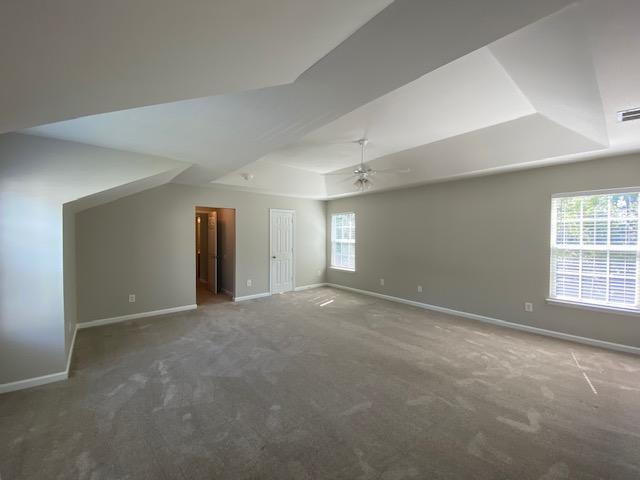 Kennsington Homes For Sale - 128 Heatherlock, Hanahan, SC - 21