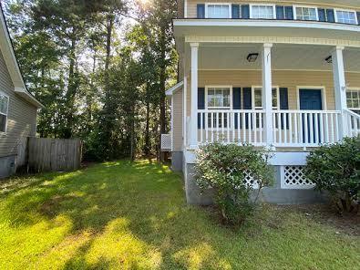 Kennsington Homes For Sale - 128 Heatherlock, Hanahan, SC - 4
