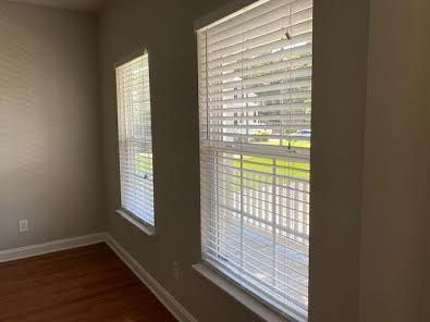 Kennsington Homes For Sale - 128 Heatherlock, Hanahan, SC - 12