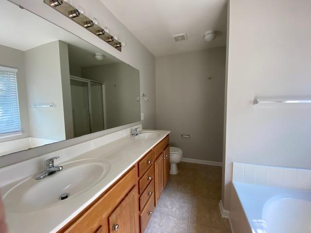 Kennsington Homes For Sale - 128 Heatherlock, Hanahan, SC - 8