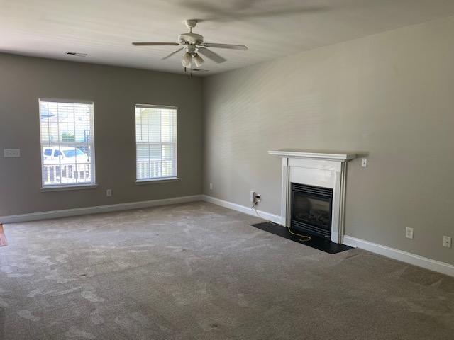 Kennsington Homes For Sale - 128 Heatherlock, Hanahan, SC - 32