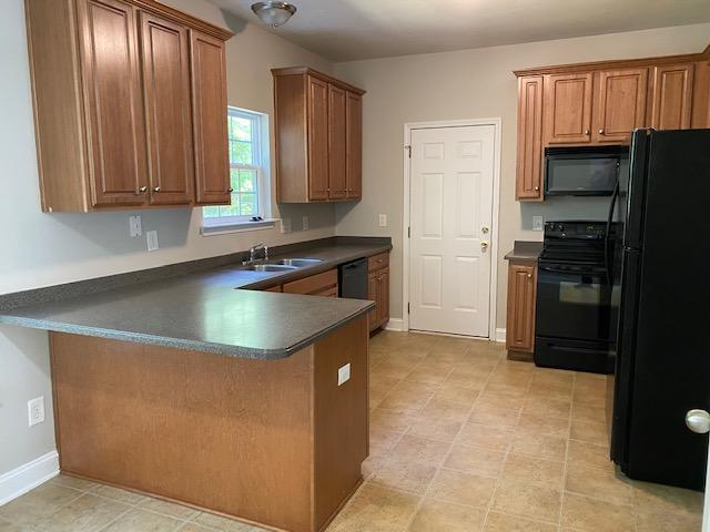 Kennsington Homes For Sale - 128 Heatherlock, Hanahan, SC - 26