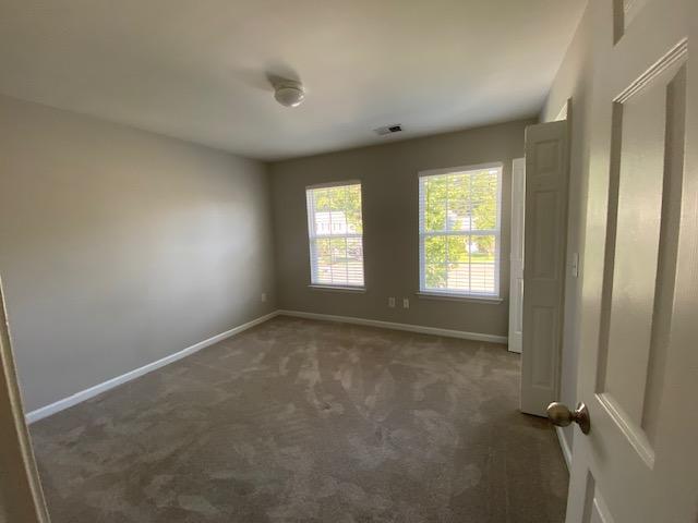 Kennsington Homes For Sale - 128 Heatherlock, Hanahan, SC - 16