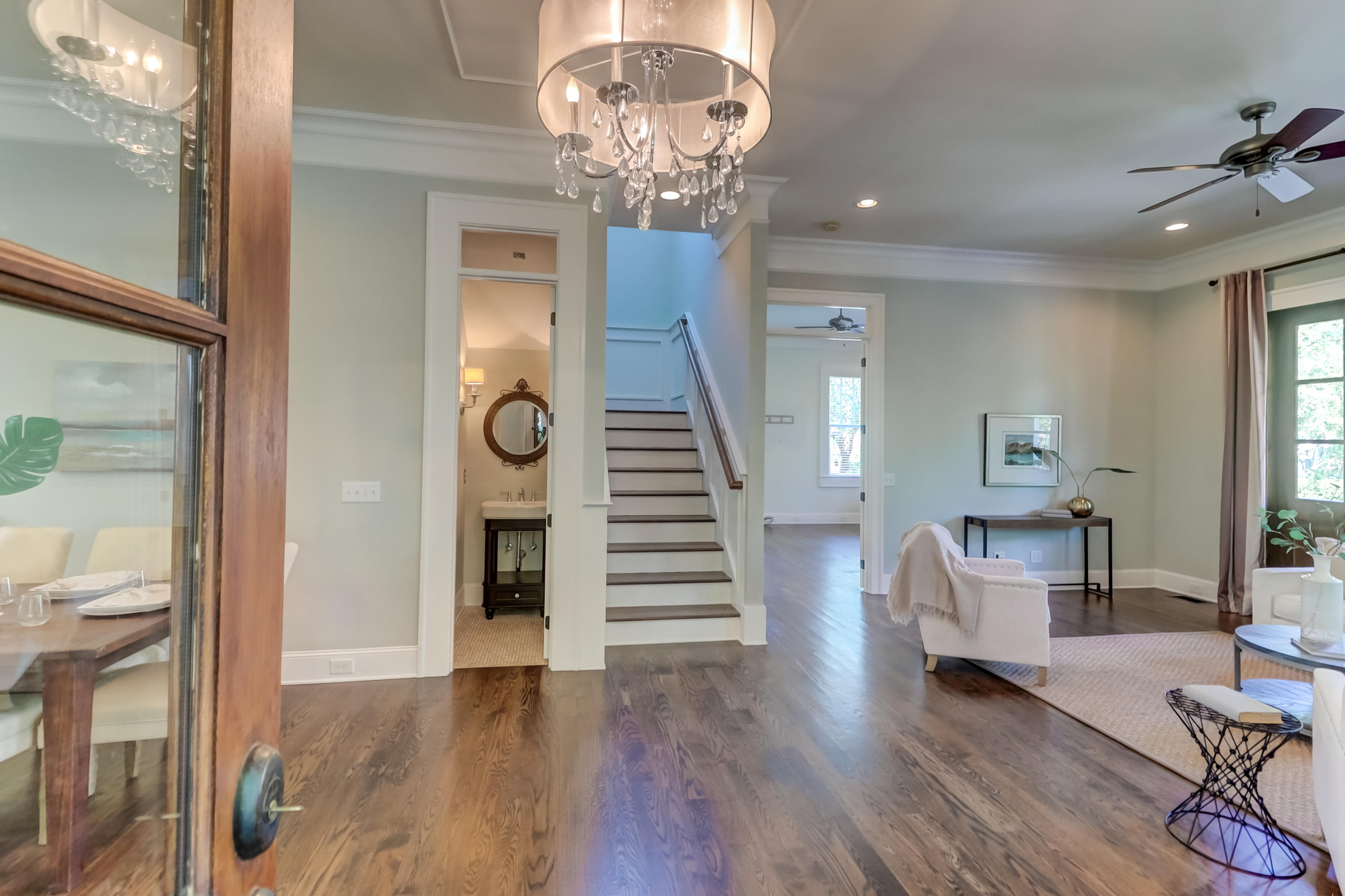 Belle Hall Homes For Sale - 713 Stucco, Mount Pleasant, SC - 42
