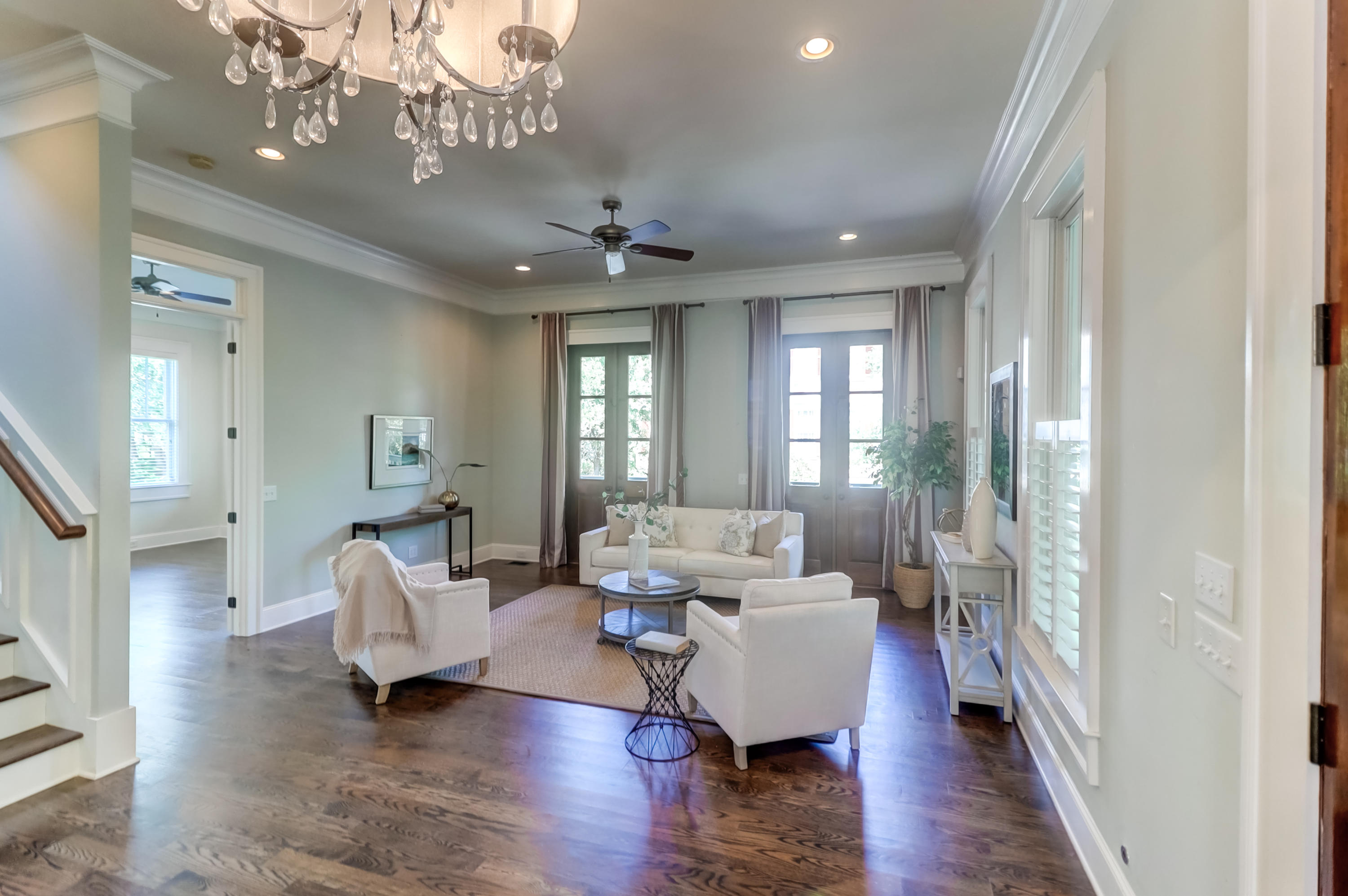 Belle Hall Homes For Sale - 713 Stucco, Mount Pleasant, SC - 43