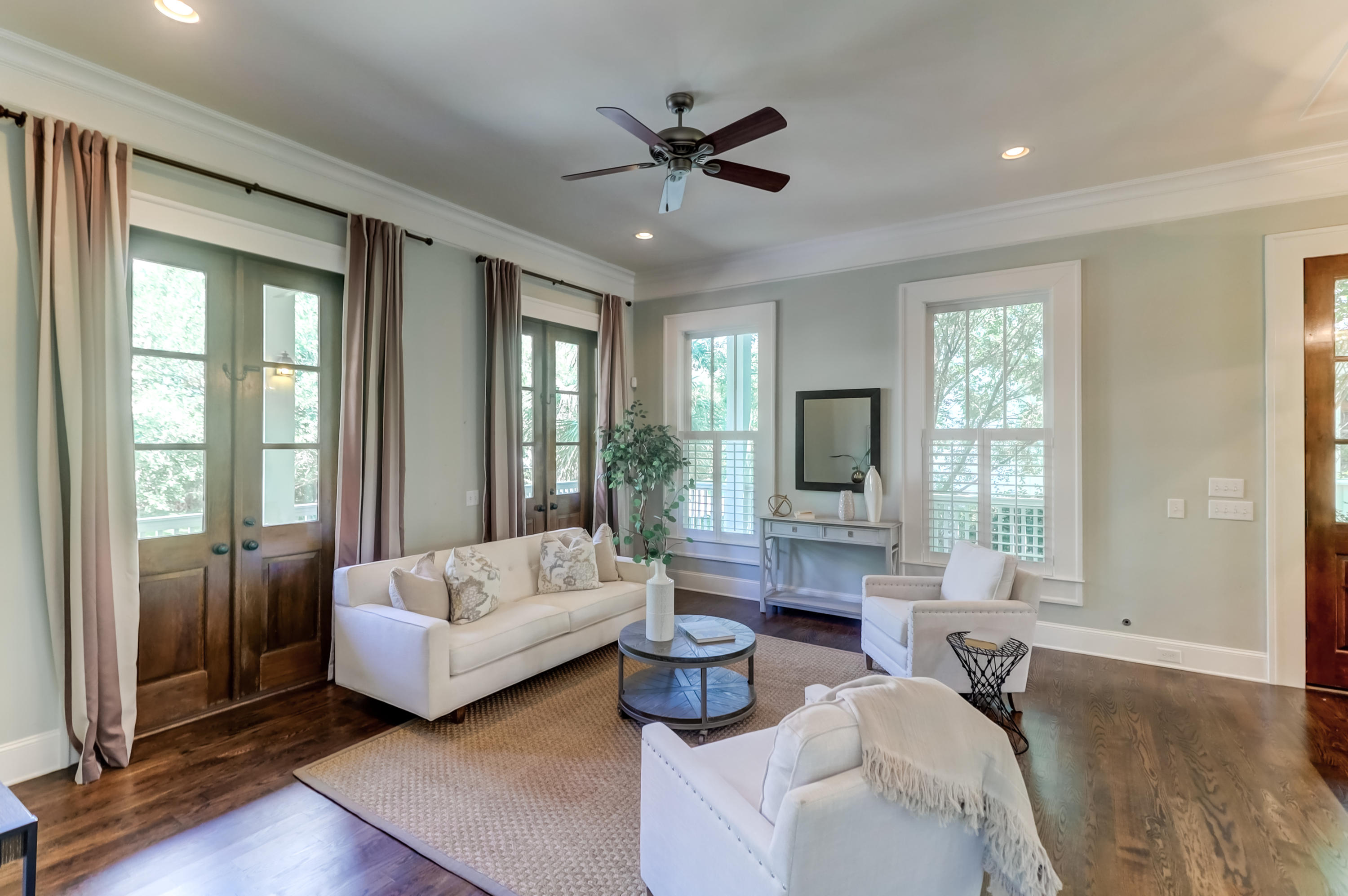 Belle Hall Homes For Sale - 713 Stucco, Mount Pleasant, SC - 2