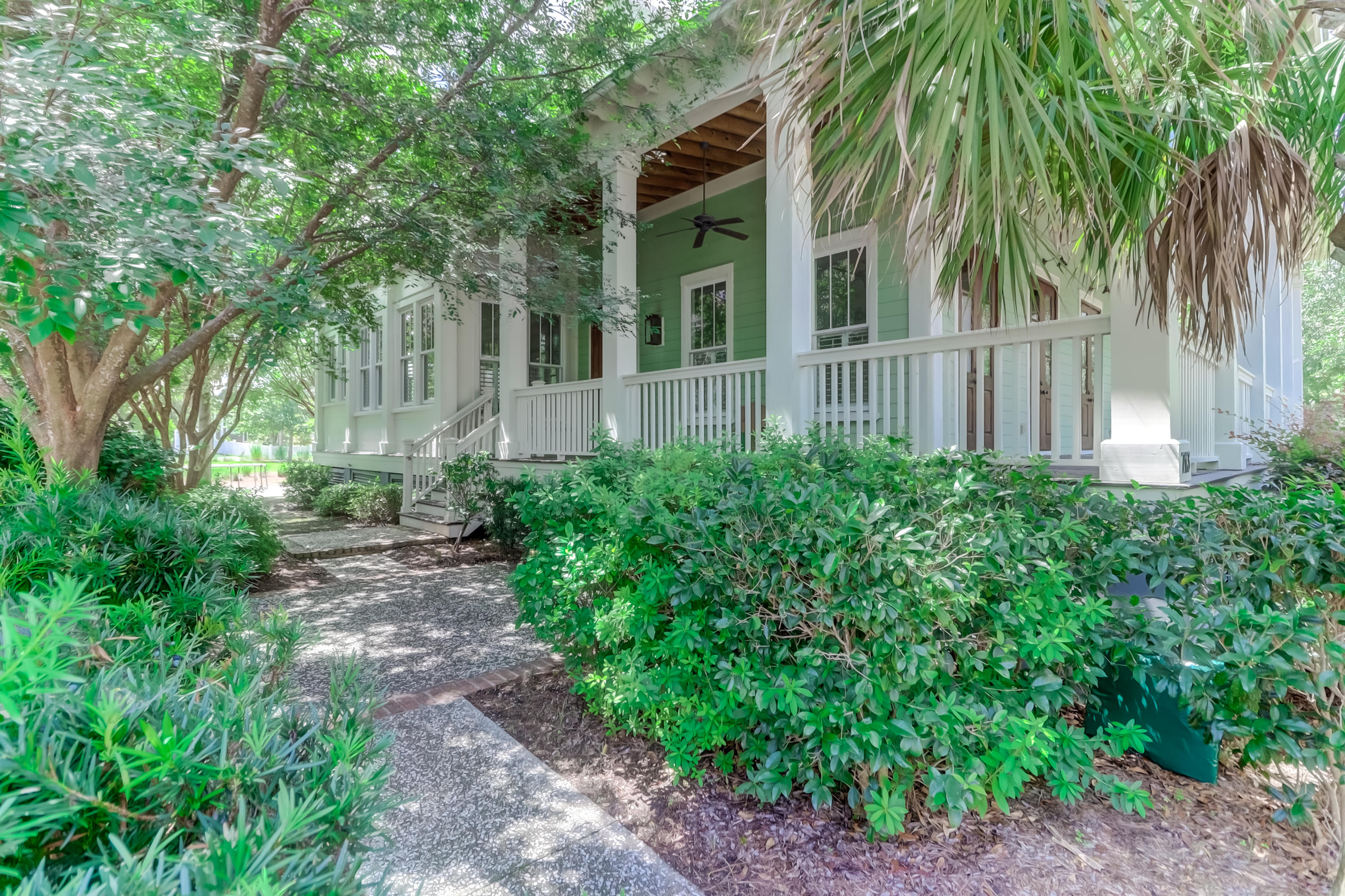 Belle Hall Homes For Sale - 713 Stucco, Mount Pleasant, SC - 27