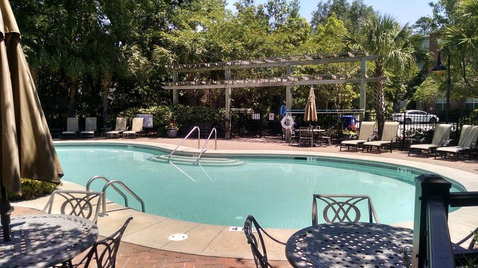 Regatta On James Island Homes For Sale - 1755 Central Park Rd, Charleston, SC - 25