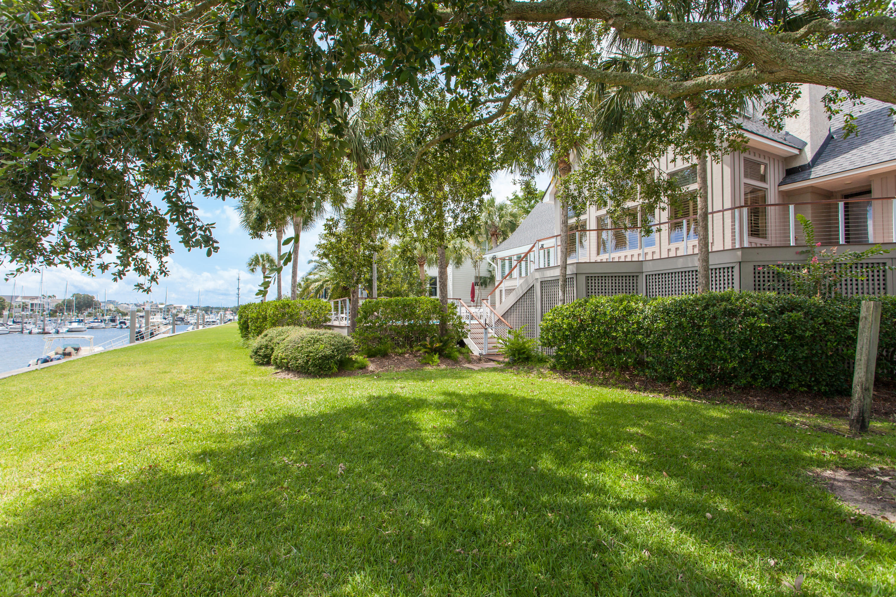 Wild Dunes Homes For Sale - 47 Waterway Island, Isle of Palms, SC - 4