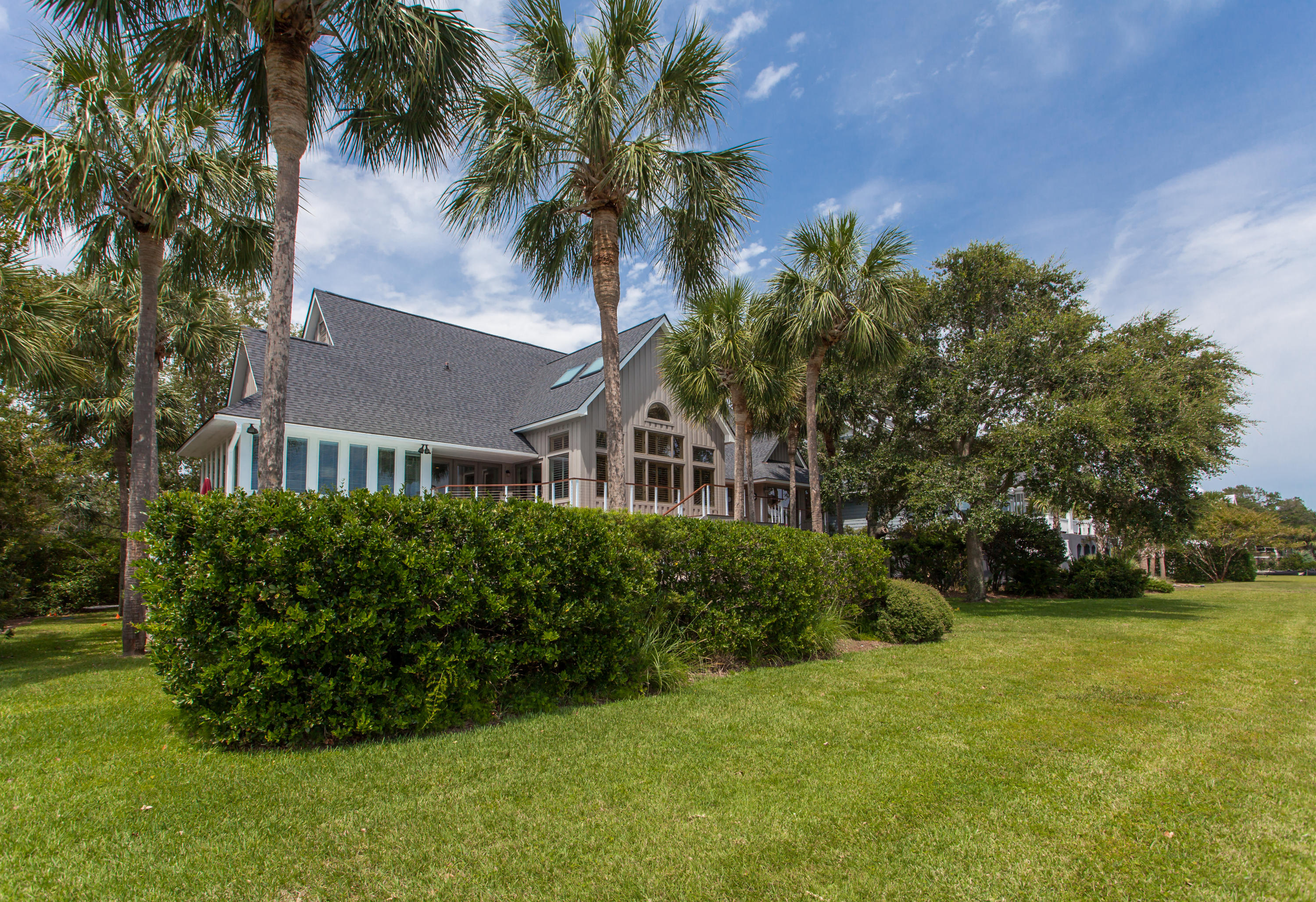 Wild Dunes Homes For Sale - 47 Waterway Island, Isle of Palms, SC - 3