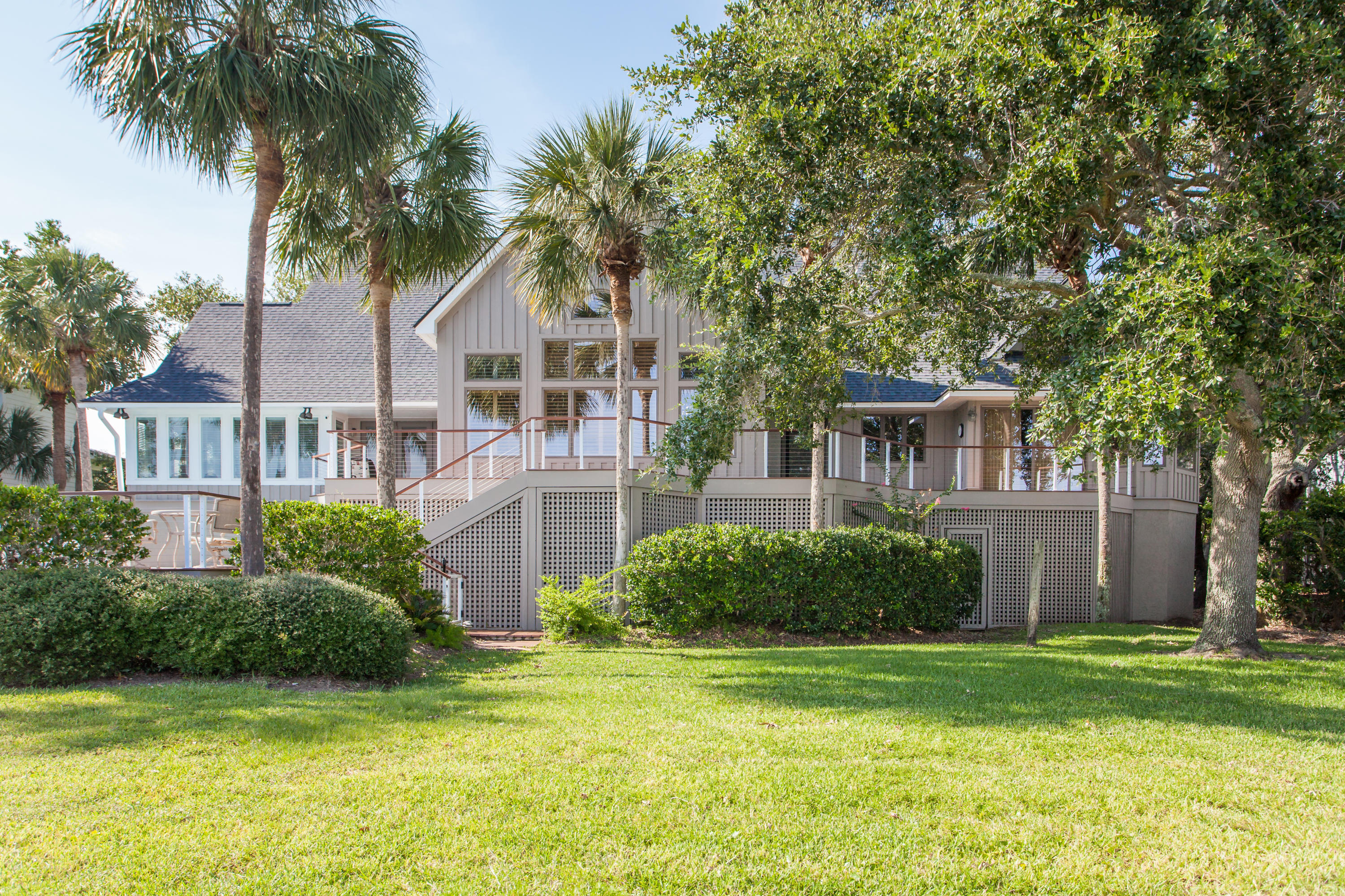 Wild Dunes Homes For Sale - 47 Waterway Island, Isle of Palms, SC - 38