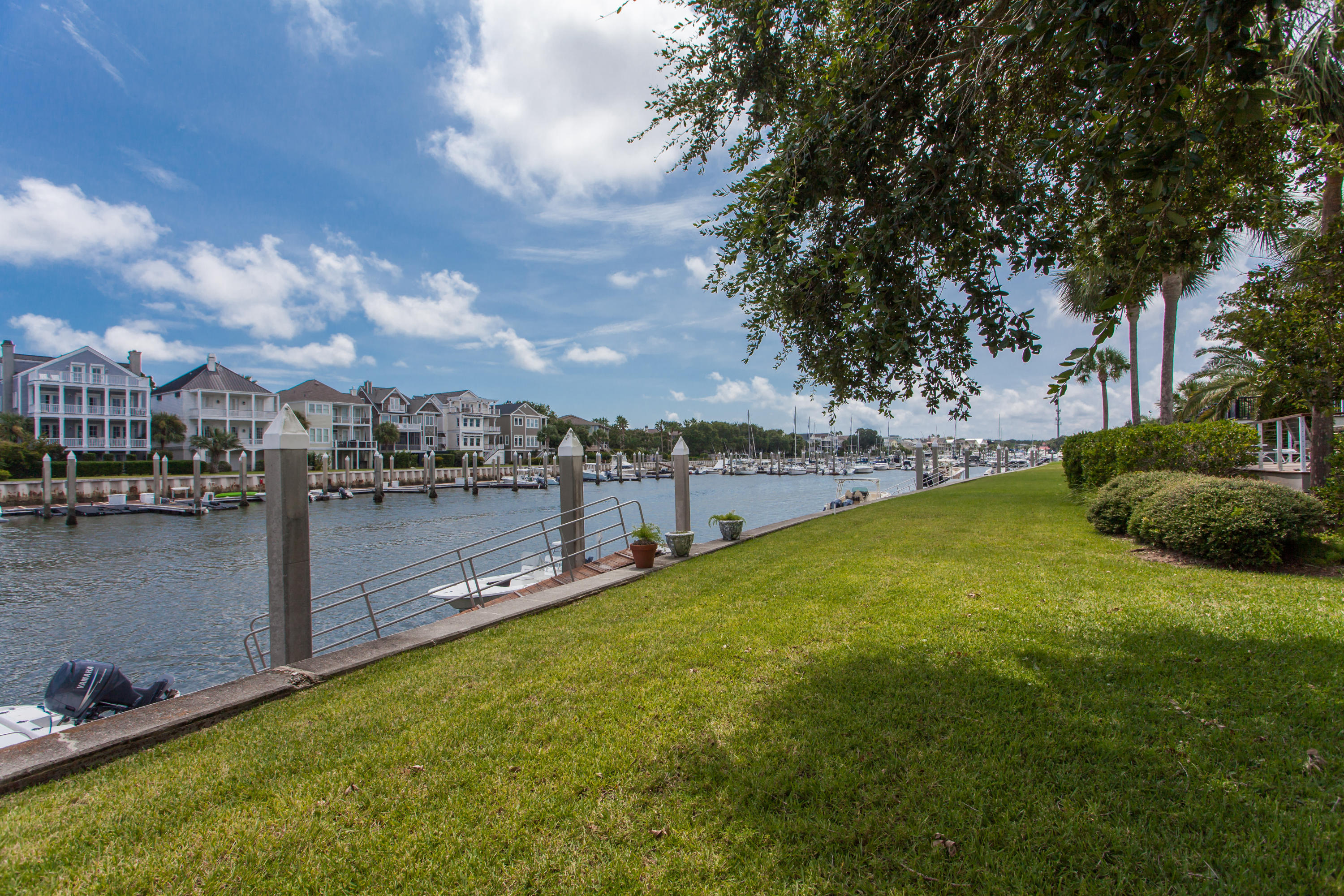 Wild Dunes Homes For Sale - 47 Waterway Island, Isle of Palms, SC - 36