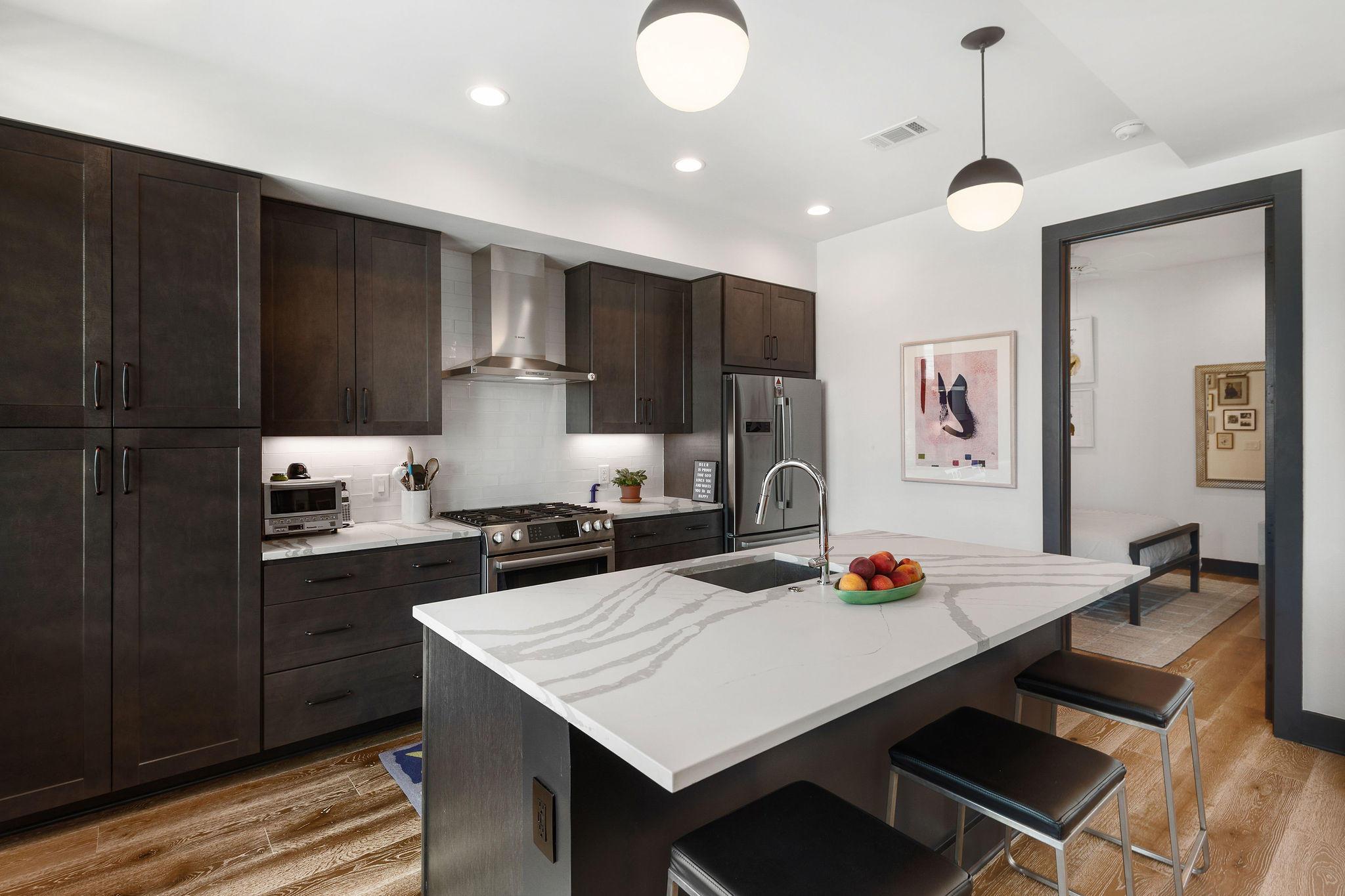 Gadsdenboro Homes For Sale - 5 Gadsdenboro, Charleston, SC - 27