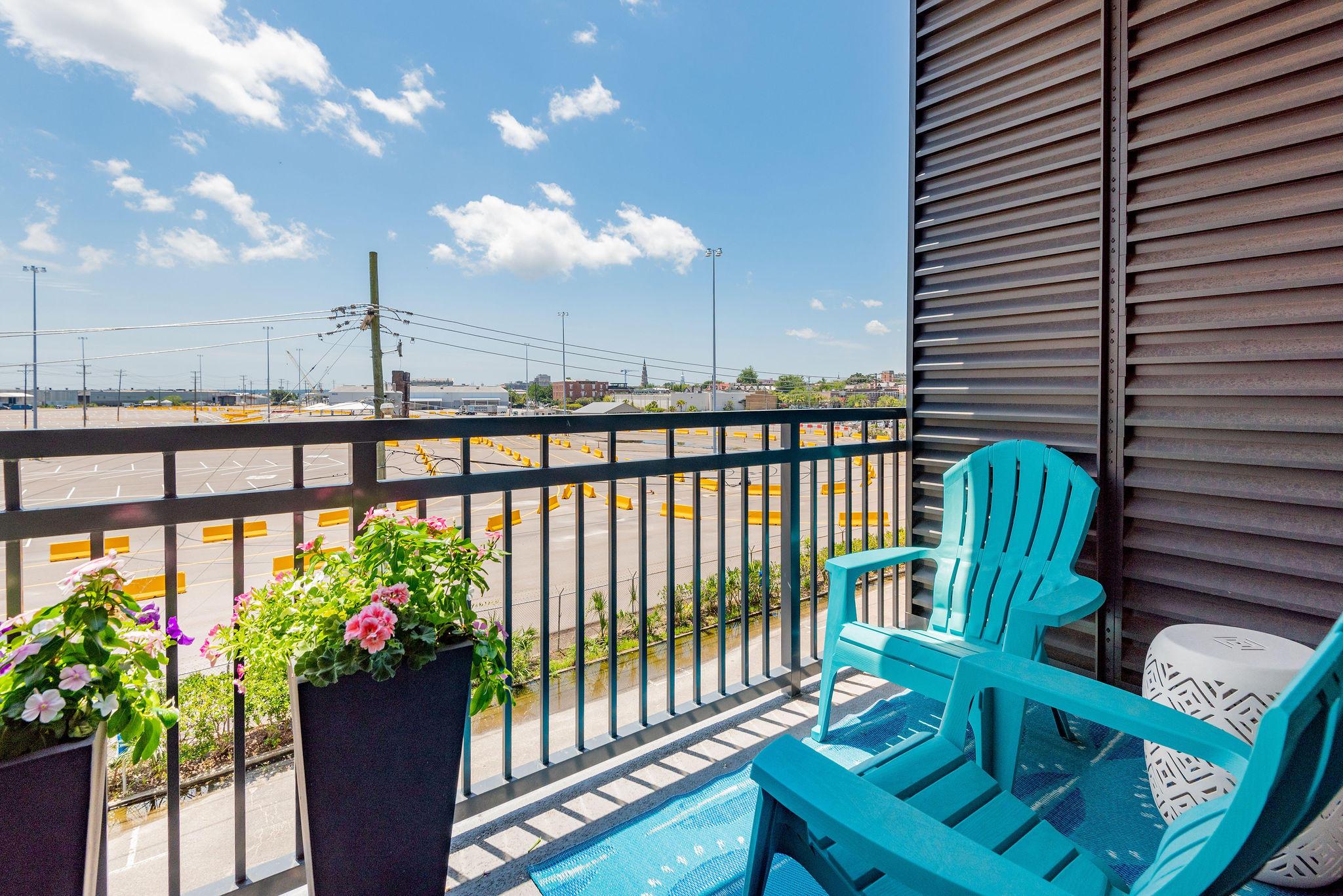 Gadsdenboro Homes For Sale - 5 Gadsdenboro, Charleston, SC - 24