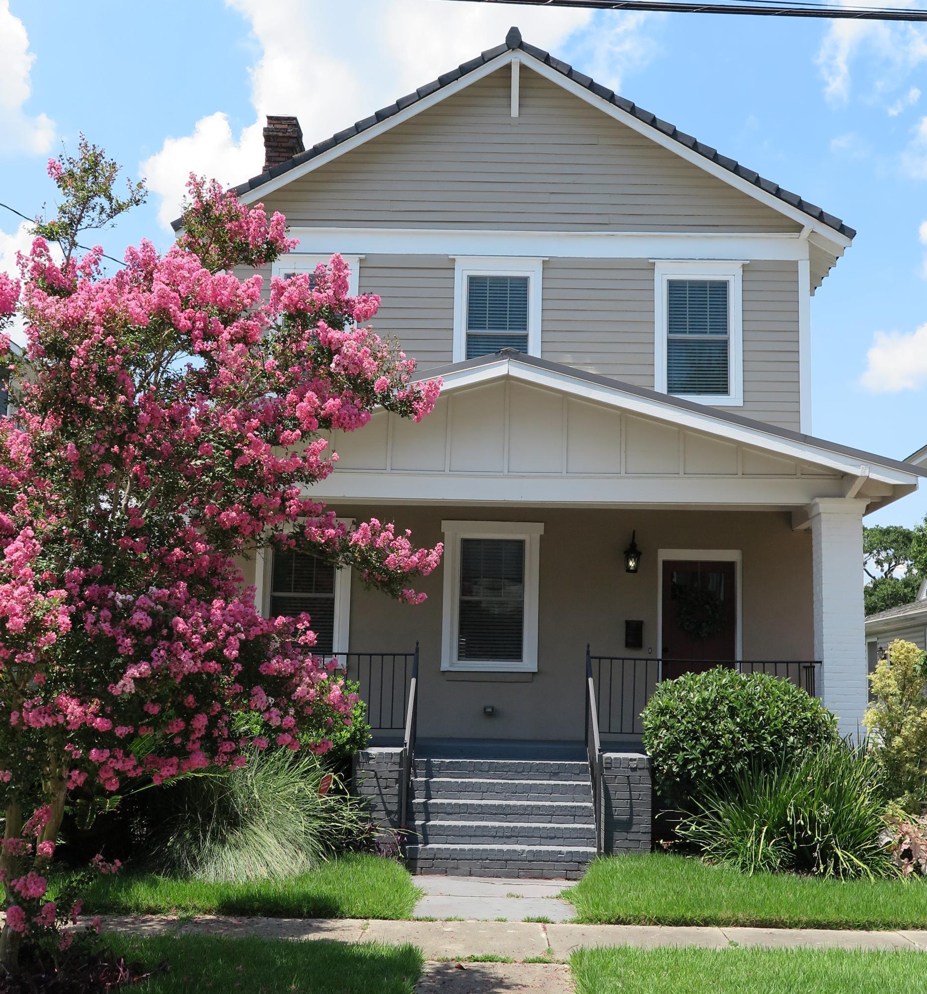 Charleston Address - MLS Number: 20018680