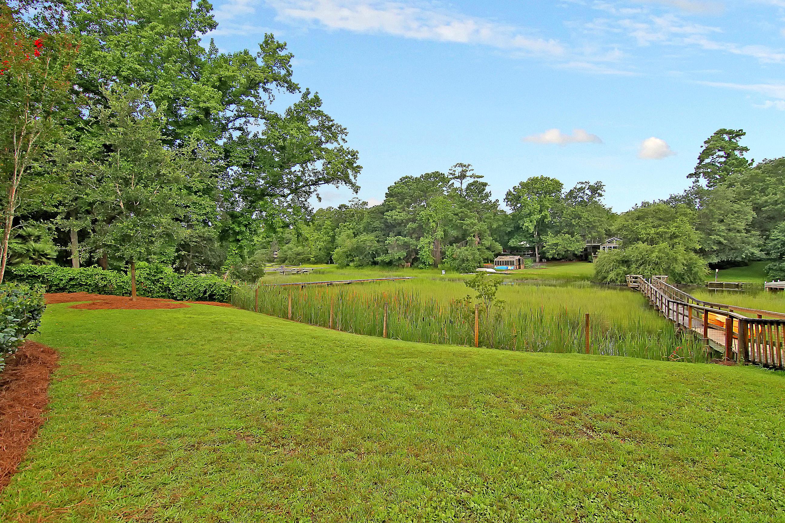 Molasses Creek Homes For Sale - 544 Overseer Retreat, Mount Pleasant, SC - 5