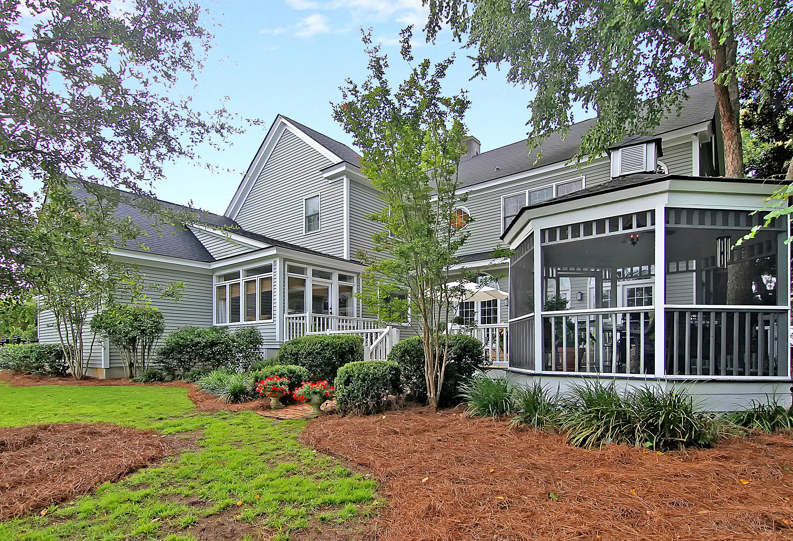 Molasses Creek Homes For Sale - 544 Overseer Retreat, Mount Pleasant, SC - 22