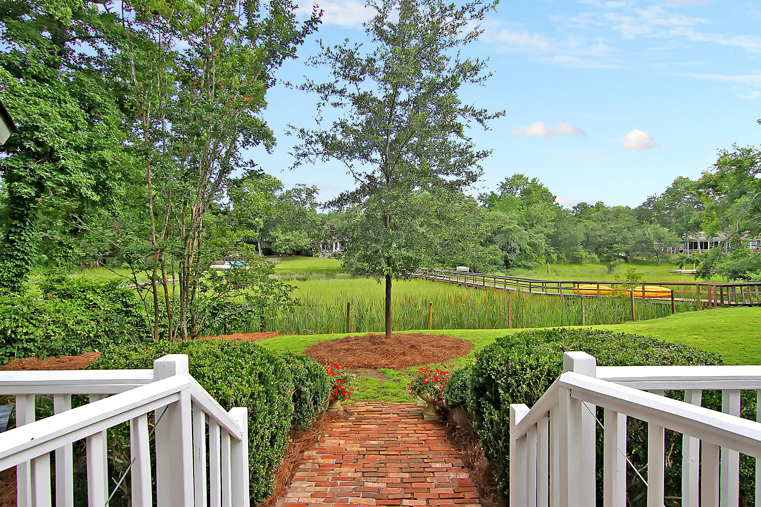 Molasses Creek Homes For Sale - 544 Overseer Retreat, Mount Pleasant, SC - 23