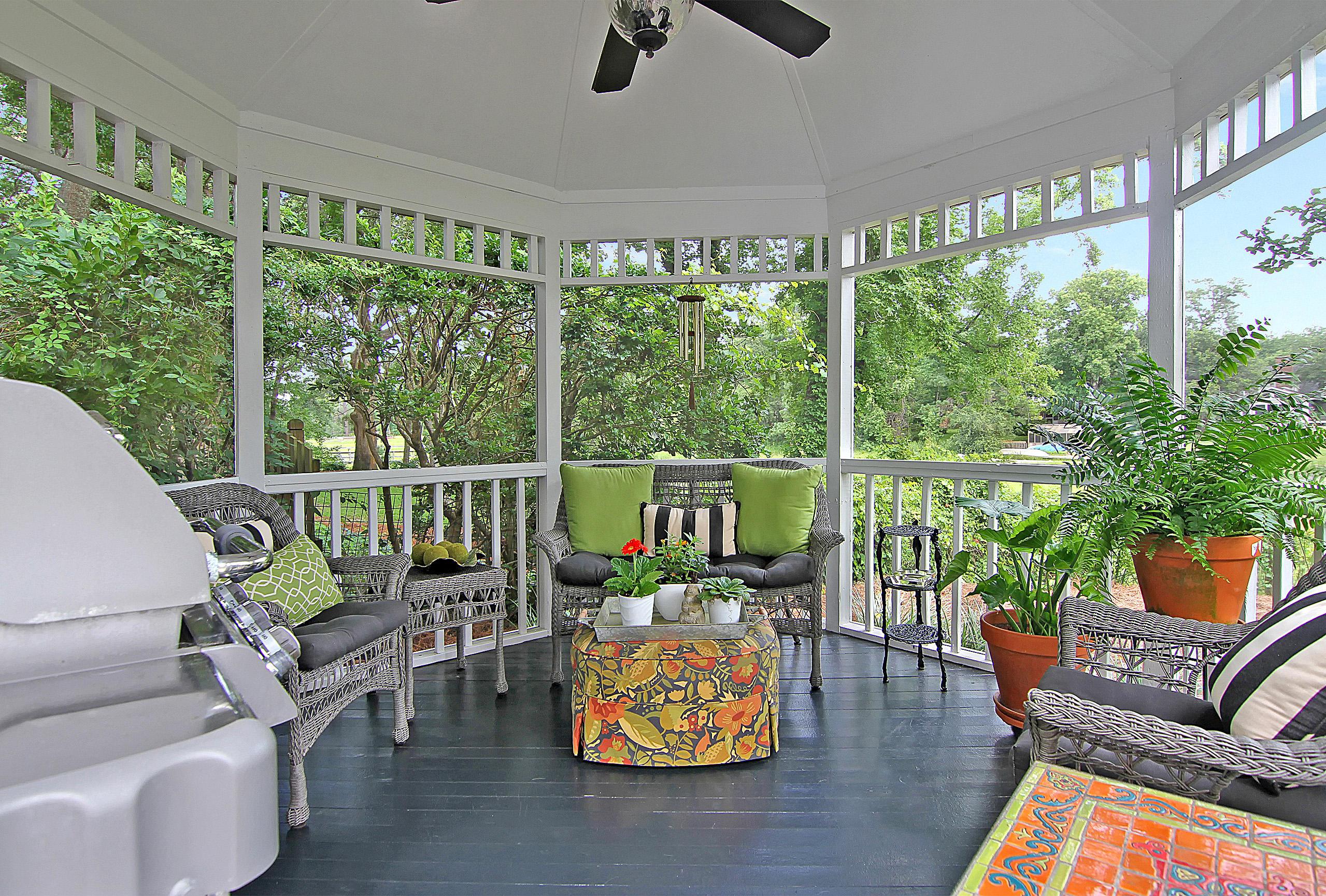 Molasses Creek Homes For Sale - 544 Overseer Retreat, Mount Pleasant, SC - 32