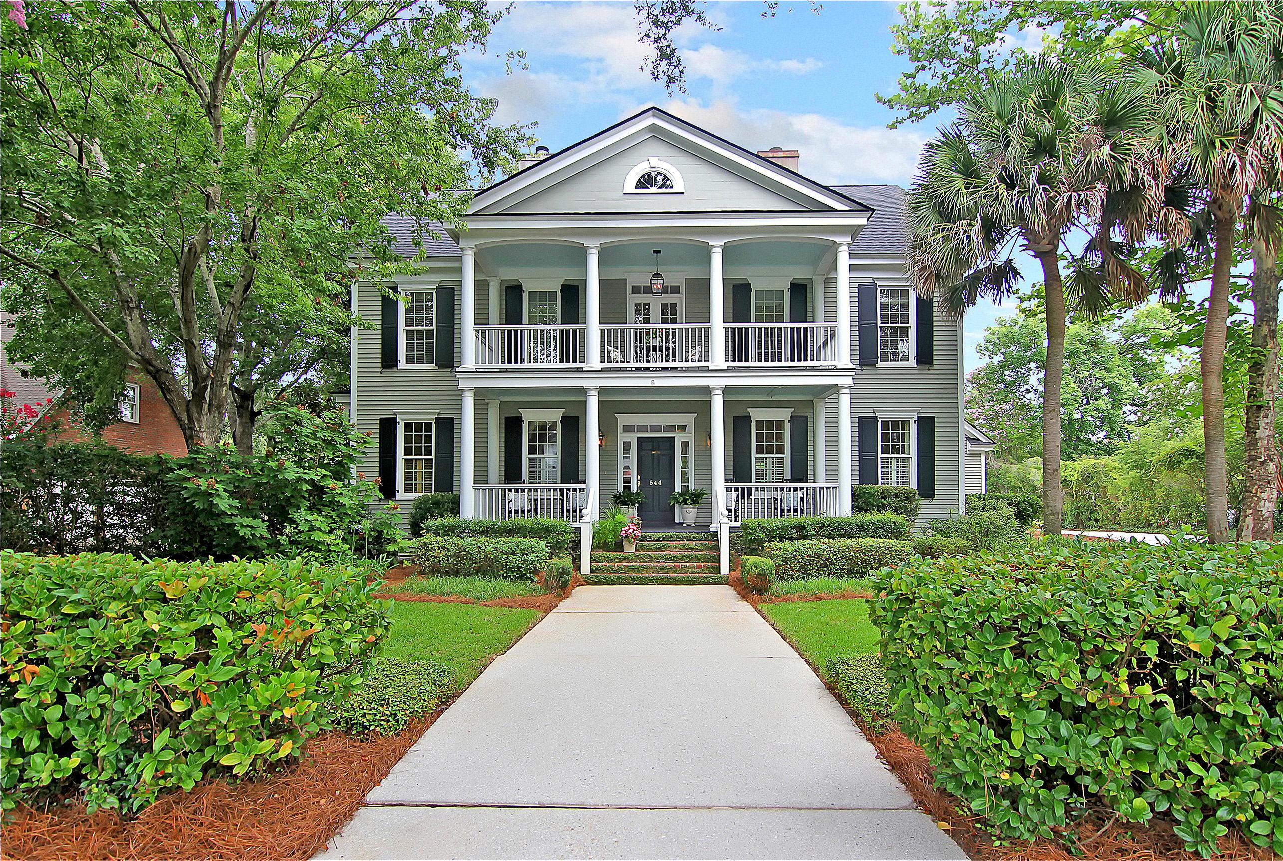 Molasses Creek Homes For Sale - 544 Overseer Retreat, Mount Pleasant, SC - 43