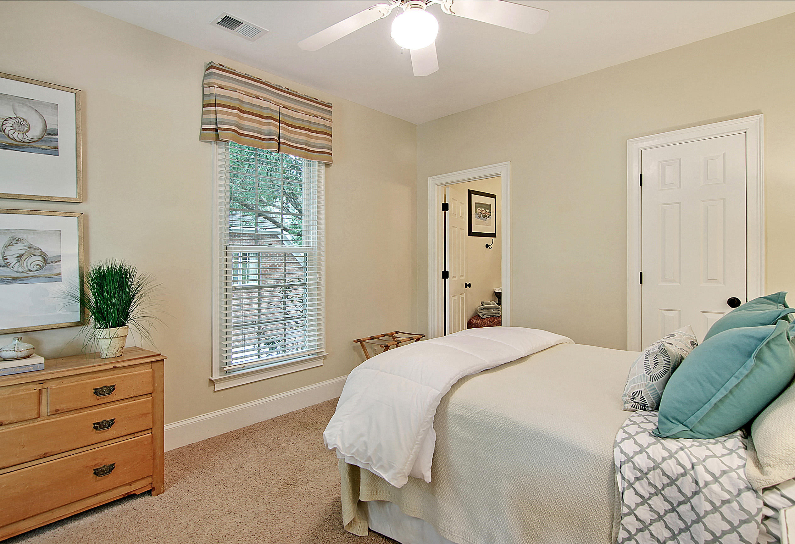 Molasses Creek Homes For Sale - 544 Overseer Retreat, Mount Pleasant, SC - 18