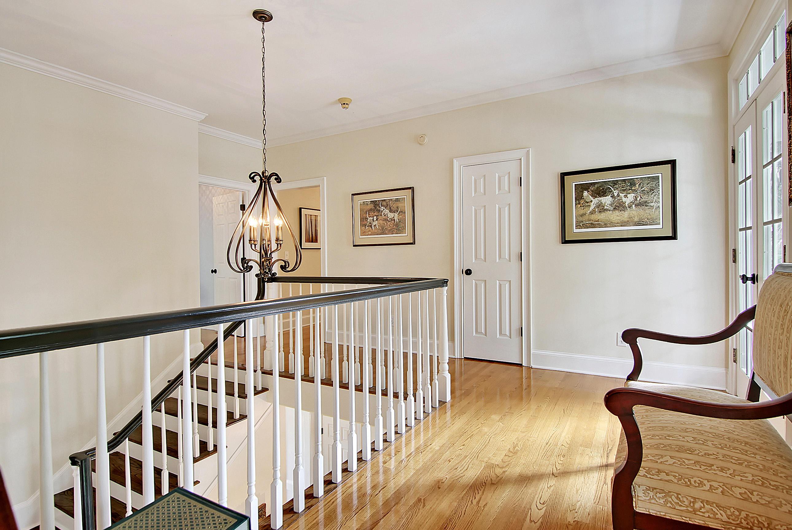 Molasses Creek Homes For Sale - 544 Overseer Retreat, Mount Pleasant, SC - 29