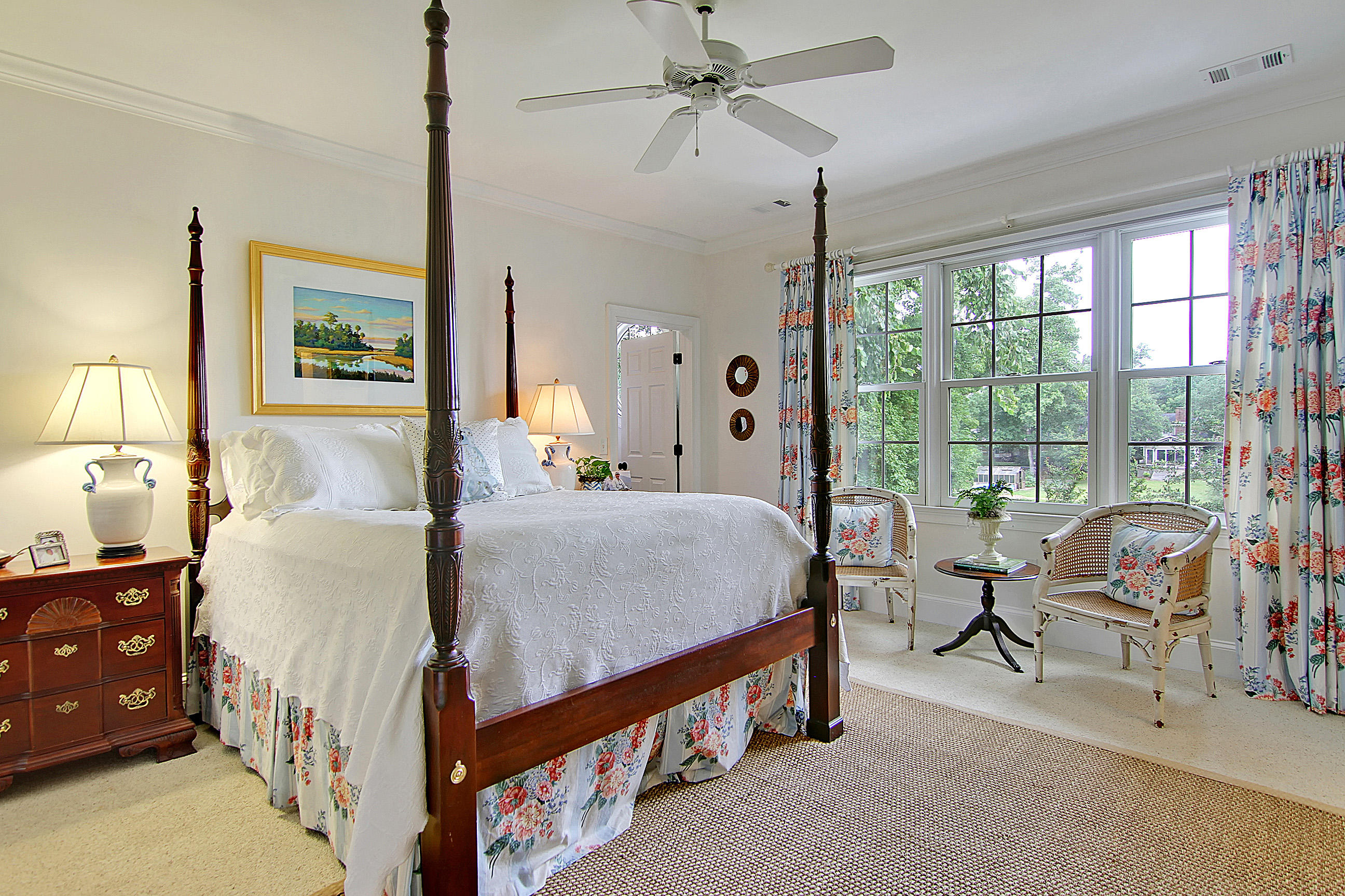 Molasses Creek Homes For Sale - 544 Overseer Retreat, Mount Pleasant, SC - 26